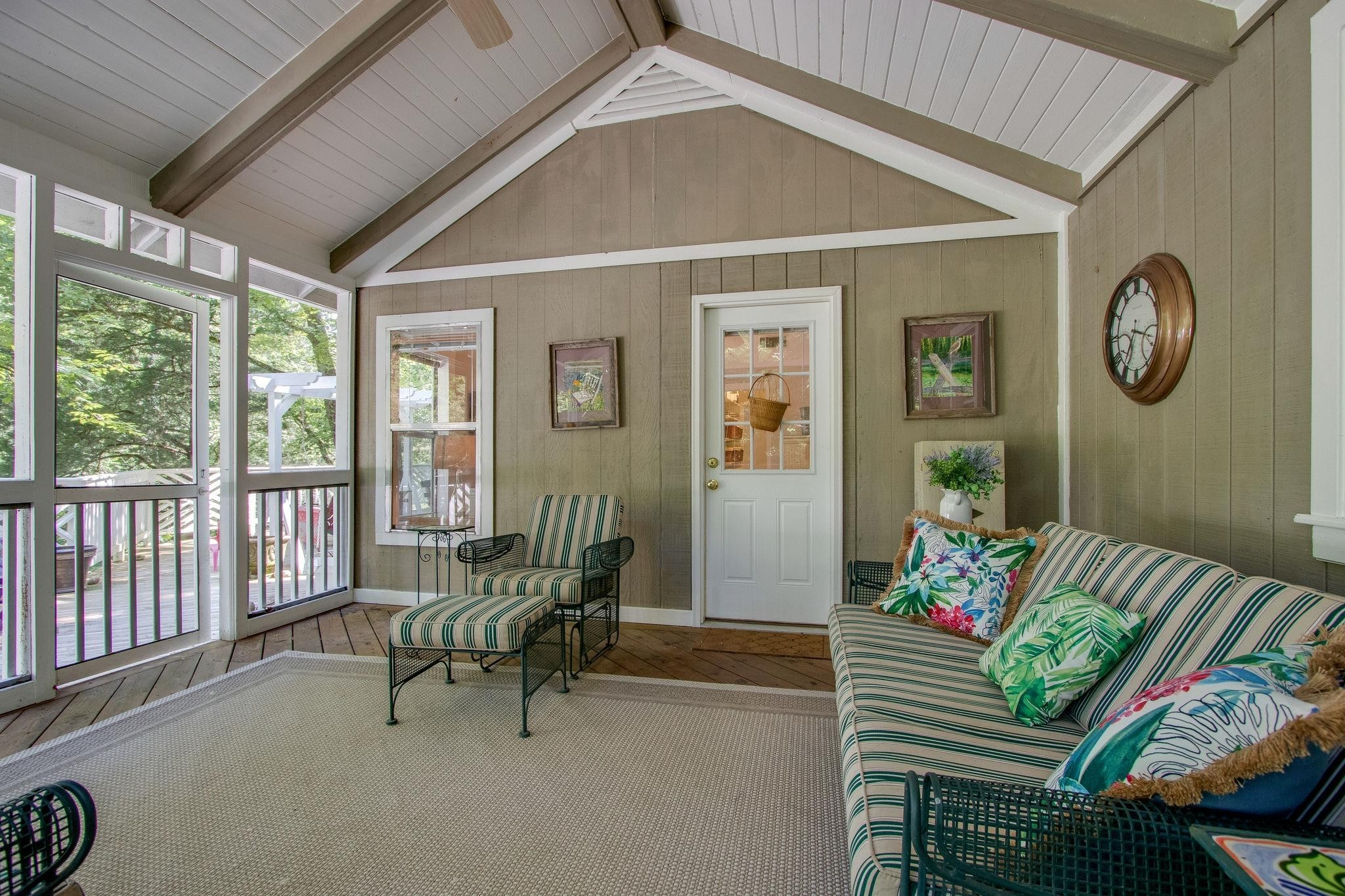 1086 Shady Place Property Photo - Smithville, TN real estate listing