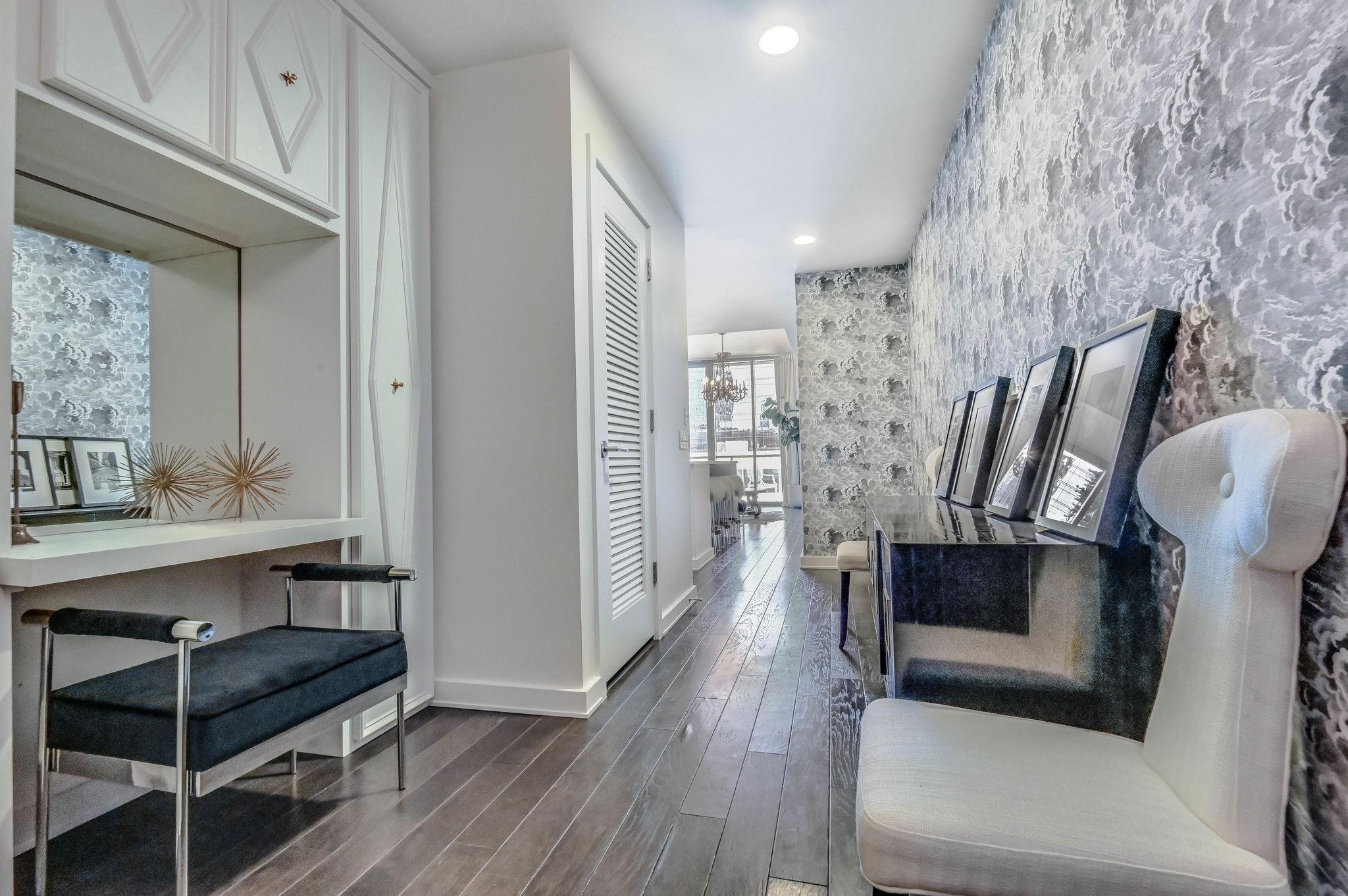1212 Laurel Street #201 Property Photo - Nashville, TN real estate listing