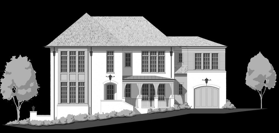 4002 Wallace Ln, Nashville, TN 37215 - Nashville, TN real estate listing