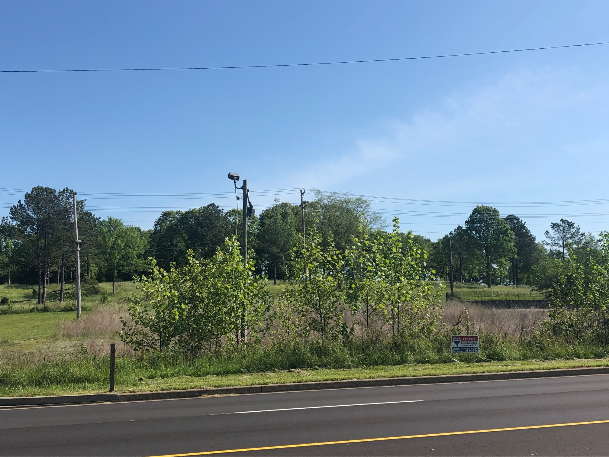0 Beasley Dr Property Photo - Dickson, TN real estate listing