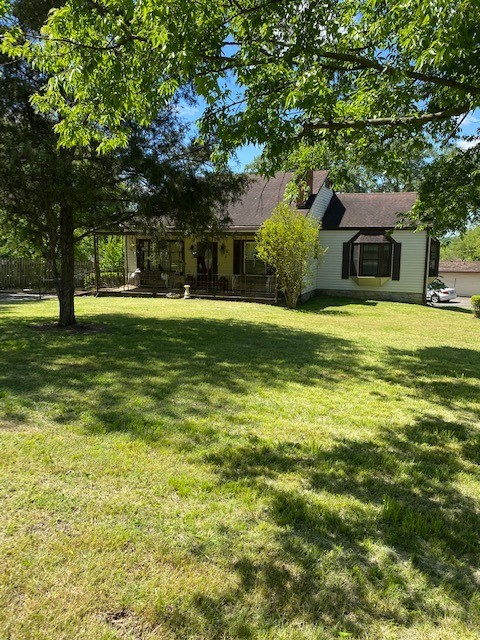 562 Neely's Bend Rd., Madison, TN 37115 - Madison, TN real estate listing