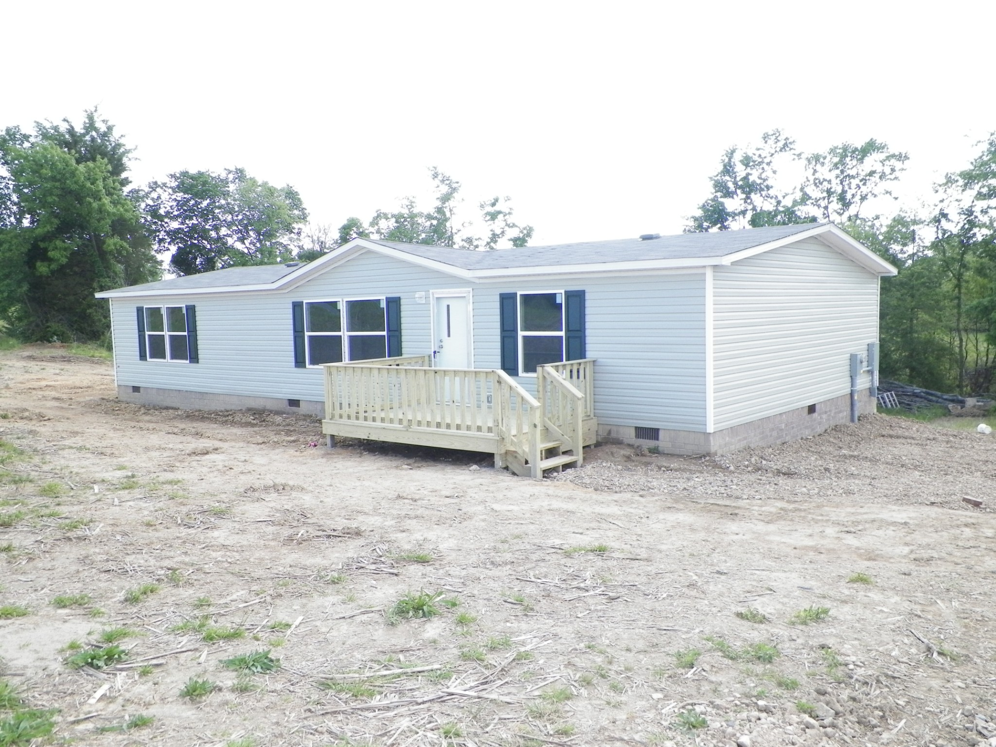 1333 Wixtown Road Property Photo - Westmoreland, TN real estate listing