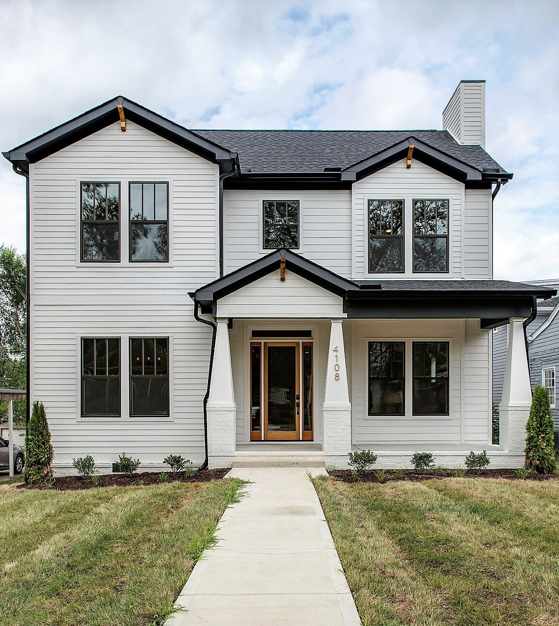 4108 Wyoming Ave, Nashville, TN 37209 - Nashville, TN real estate listing