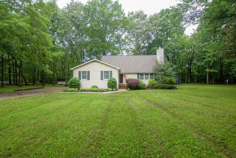 214 Prince Ln Property Photo - Tullahoma, TN real estate listing