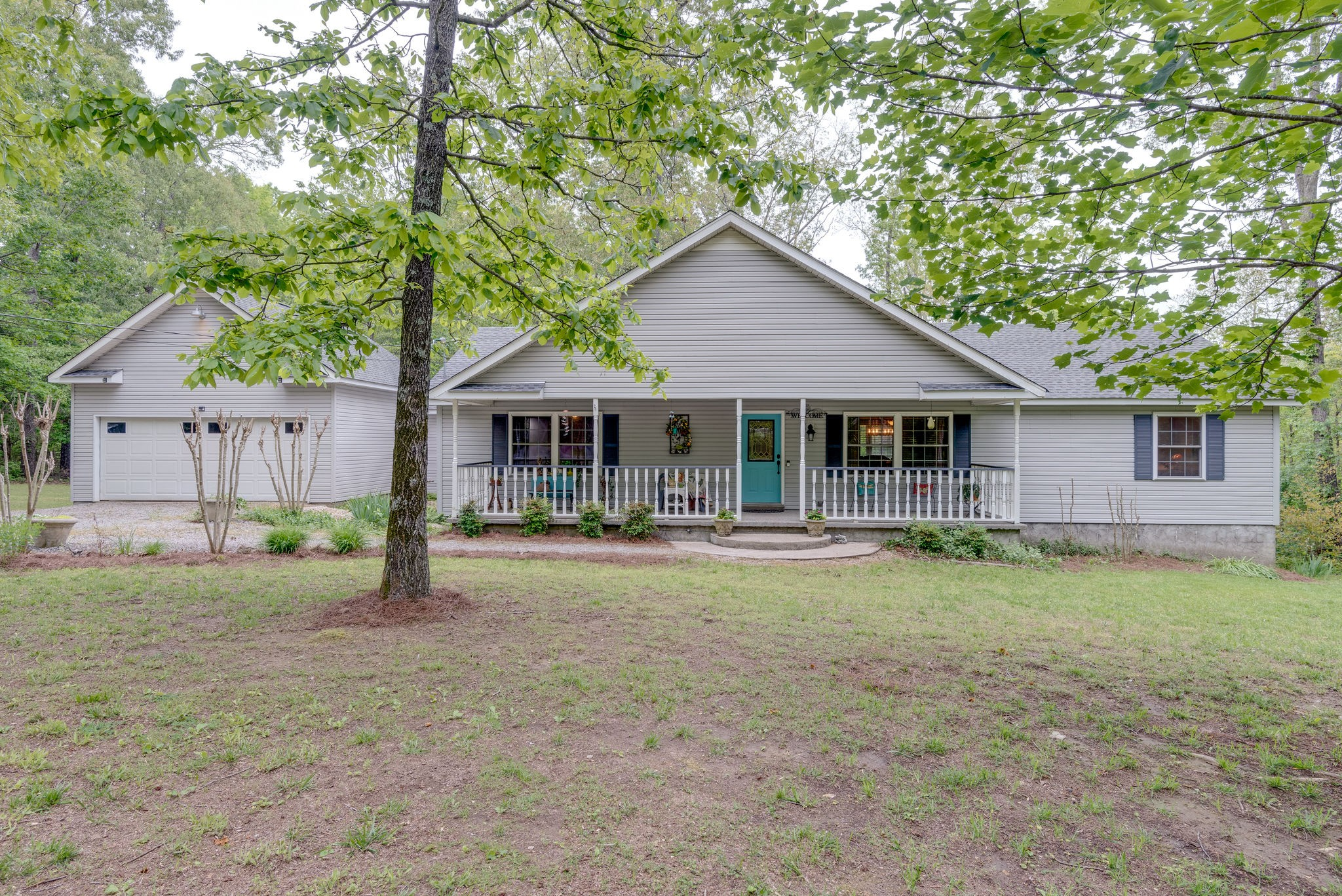 1000 Crane Ct, Kingston Springs, TN 37082 - Kingston Springs, TN real estate listing