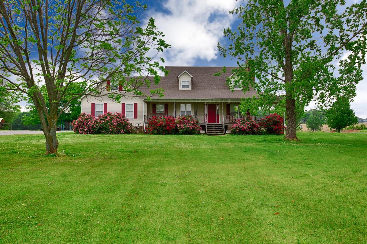 29171 Bethel Rd, Toney, AL 35773 - Toney, AL real estate listing