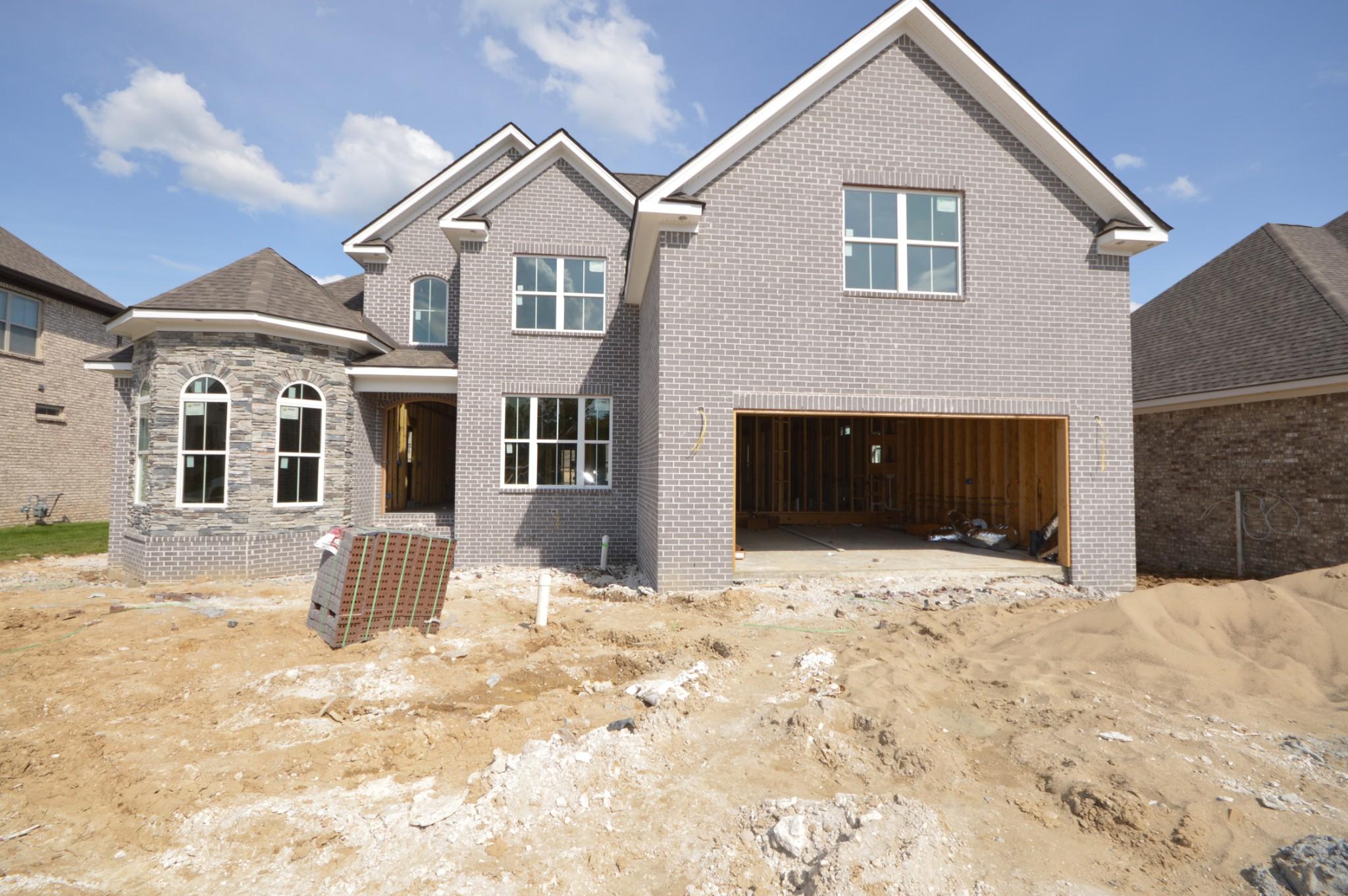 3018 Elkhorn Place Property Photo