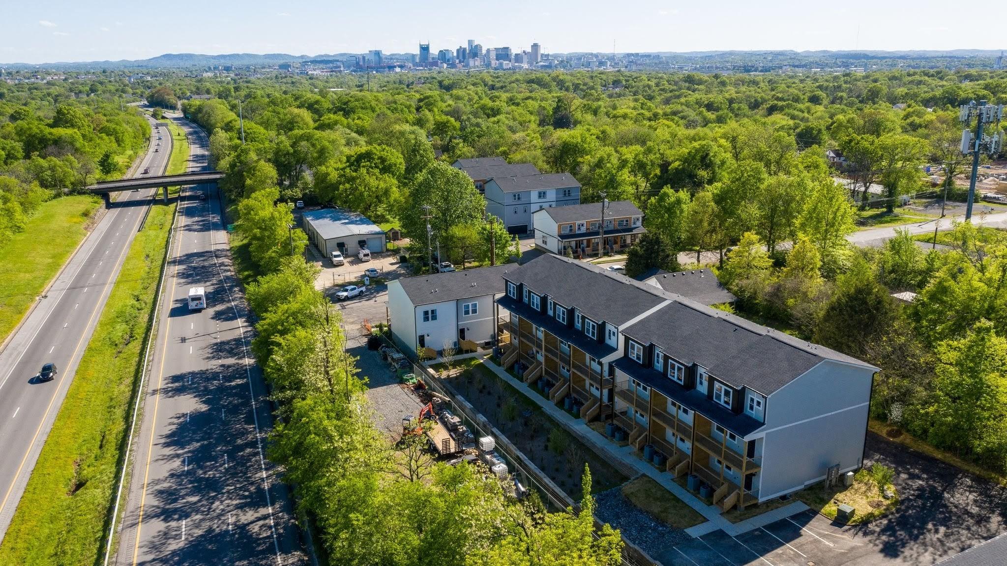 849 Cherokee Ave, Nashville, TN 37207 - Nashville, TN real estate listing