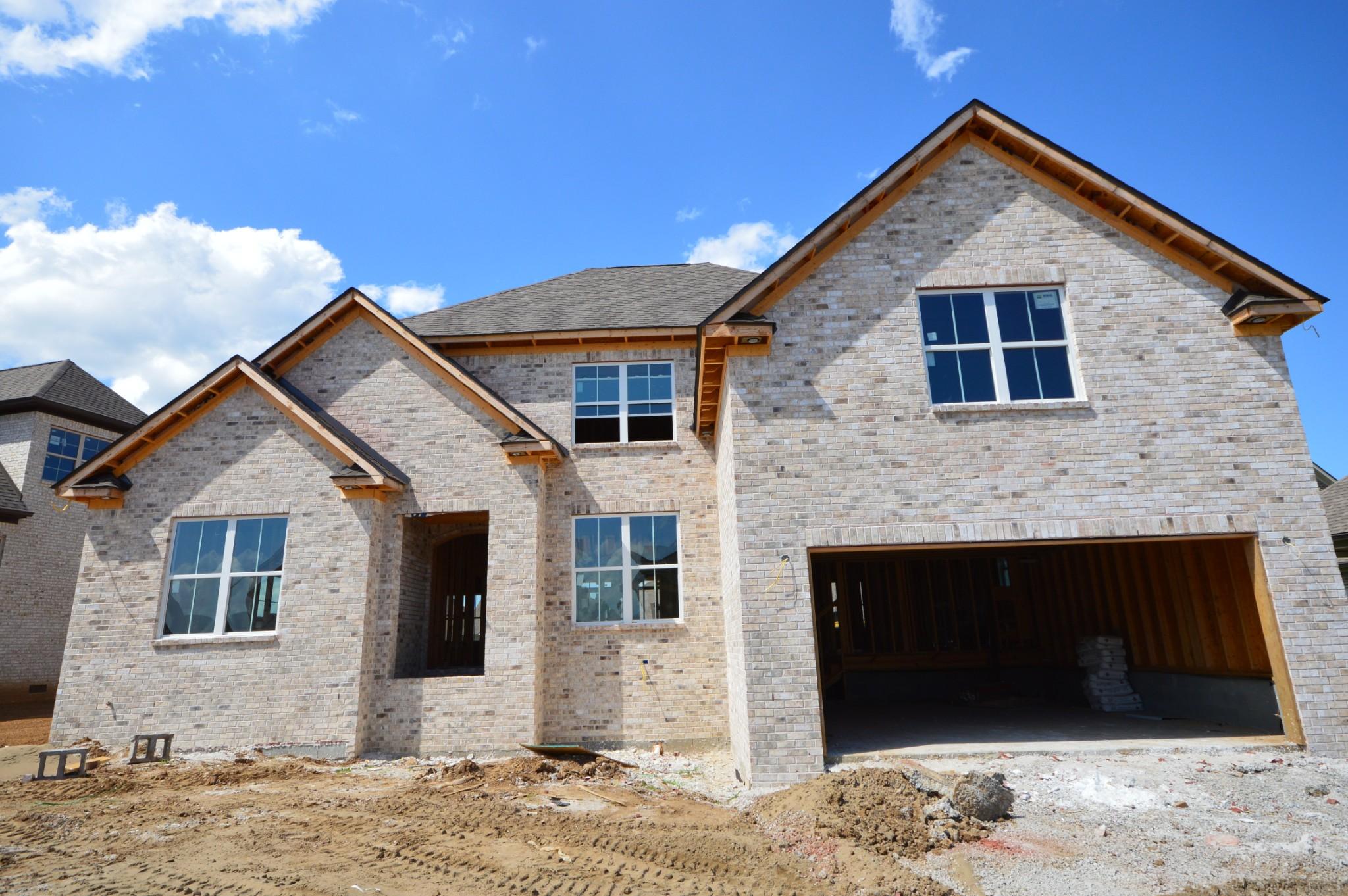 2980 Elkhorn Pl Property Photo - Spring Hill, TN real estate listing