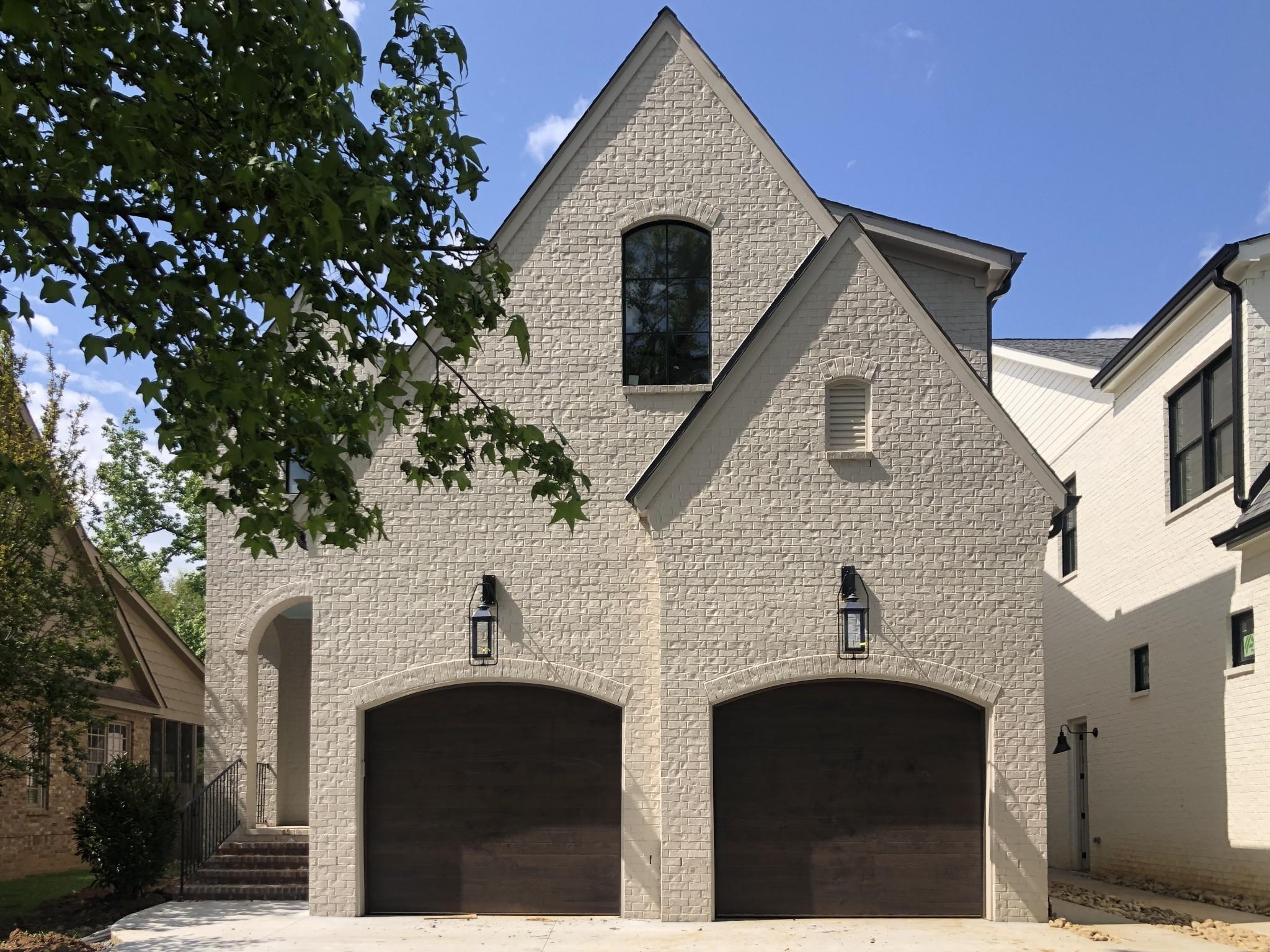 73 Brookwood Terrace, Nashville, TN 37209 - Nashville, TN real estate listing