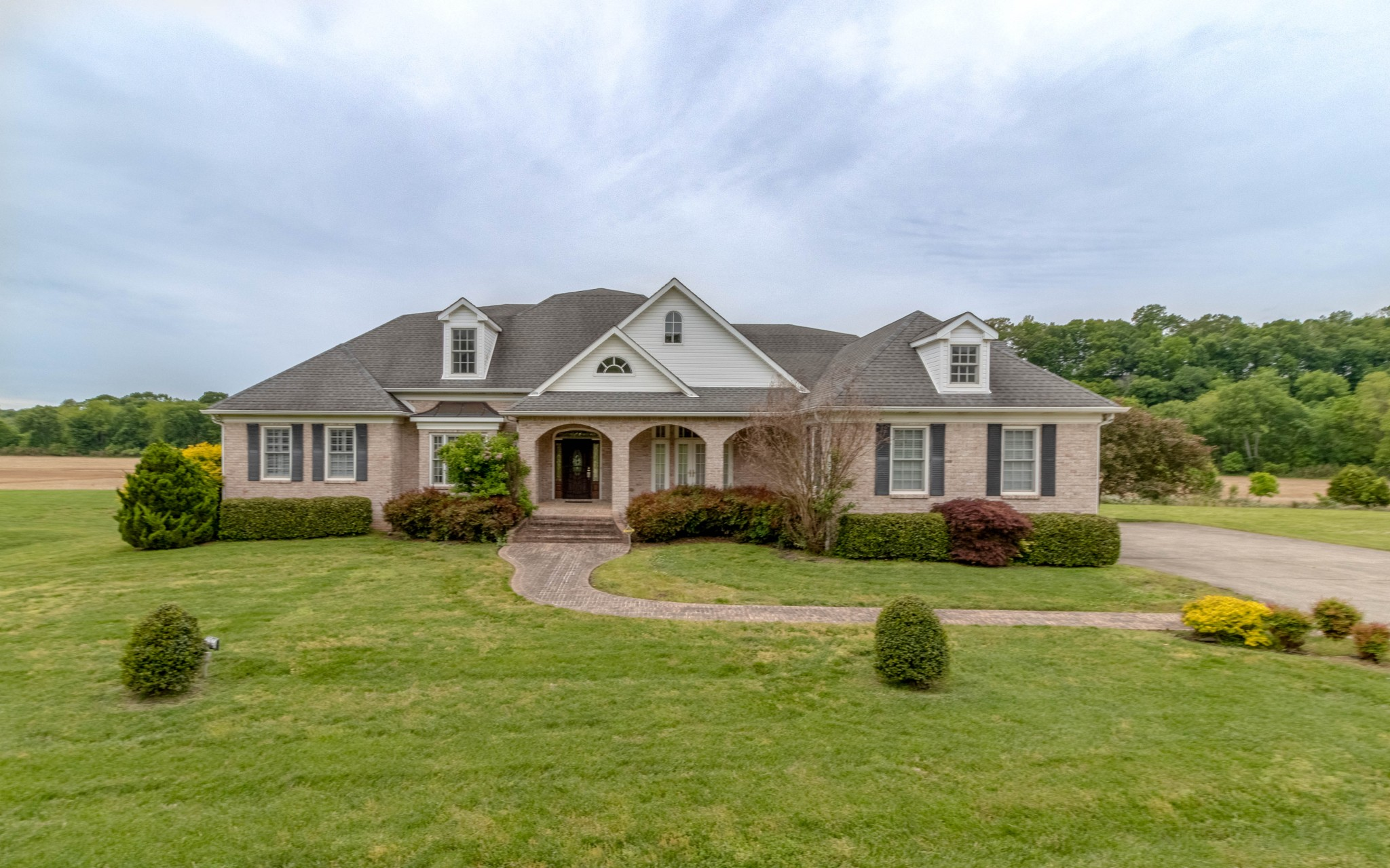 563 POND APPLE ROAD, Clarksville, TN 37043 - Clarksville, TN real estate listing