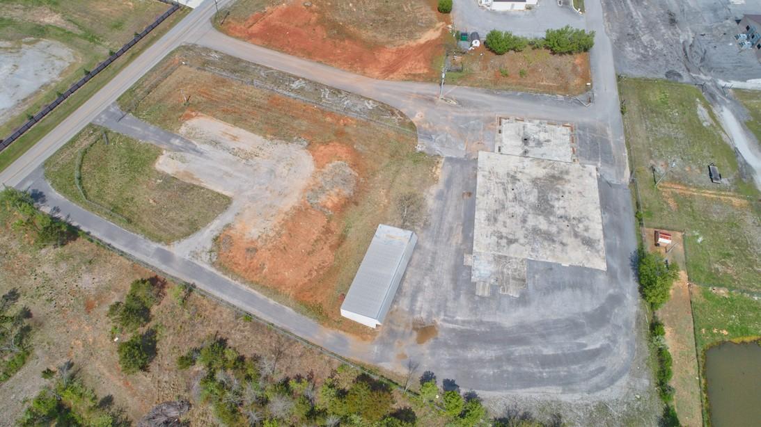 57 Tom Grissom Rd Property Photo - Morrison, TN real estate listing