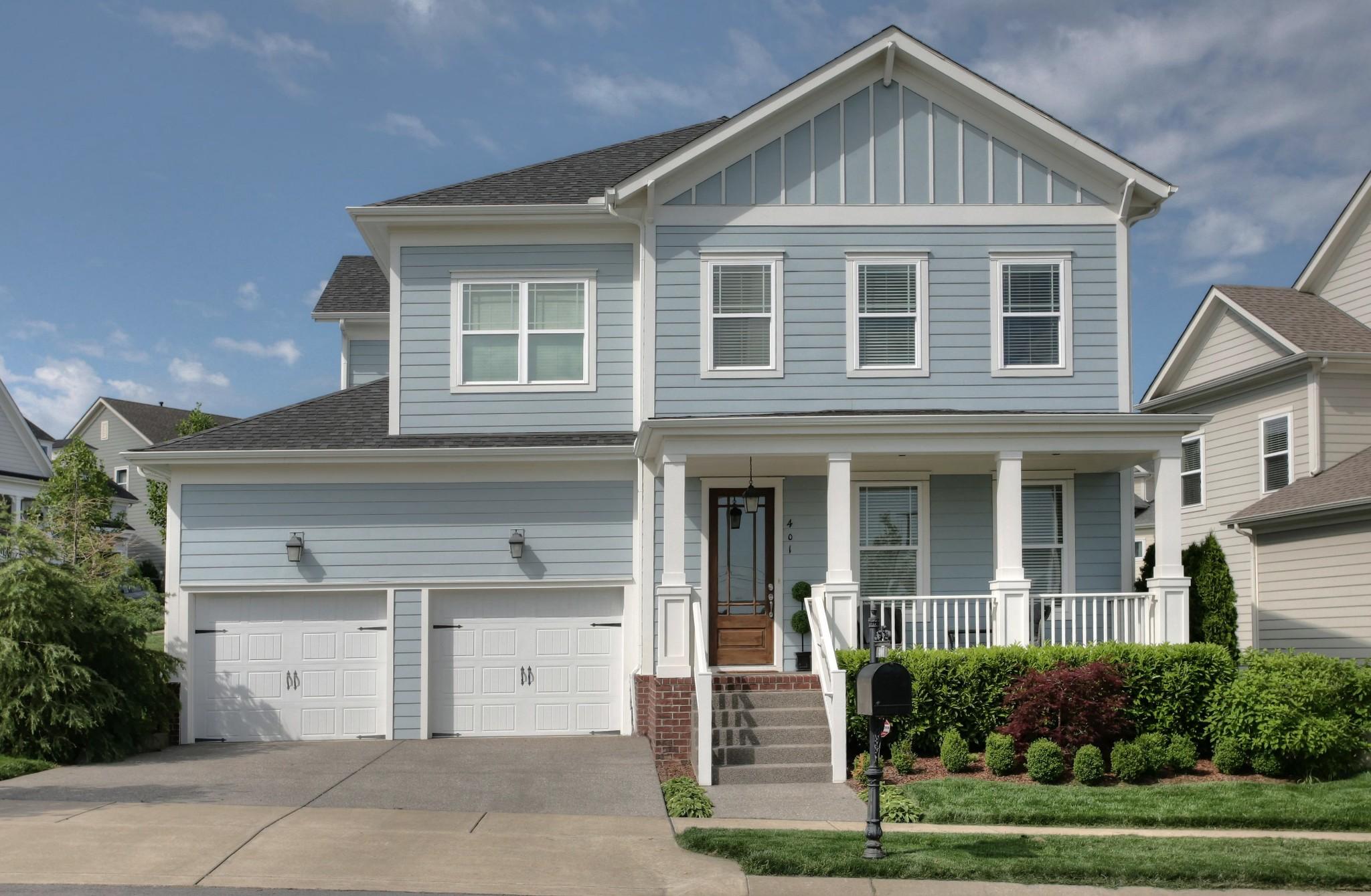 401 Avon River Rd, Franklin, TN 37064 - Franklin, TN real estate listing