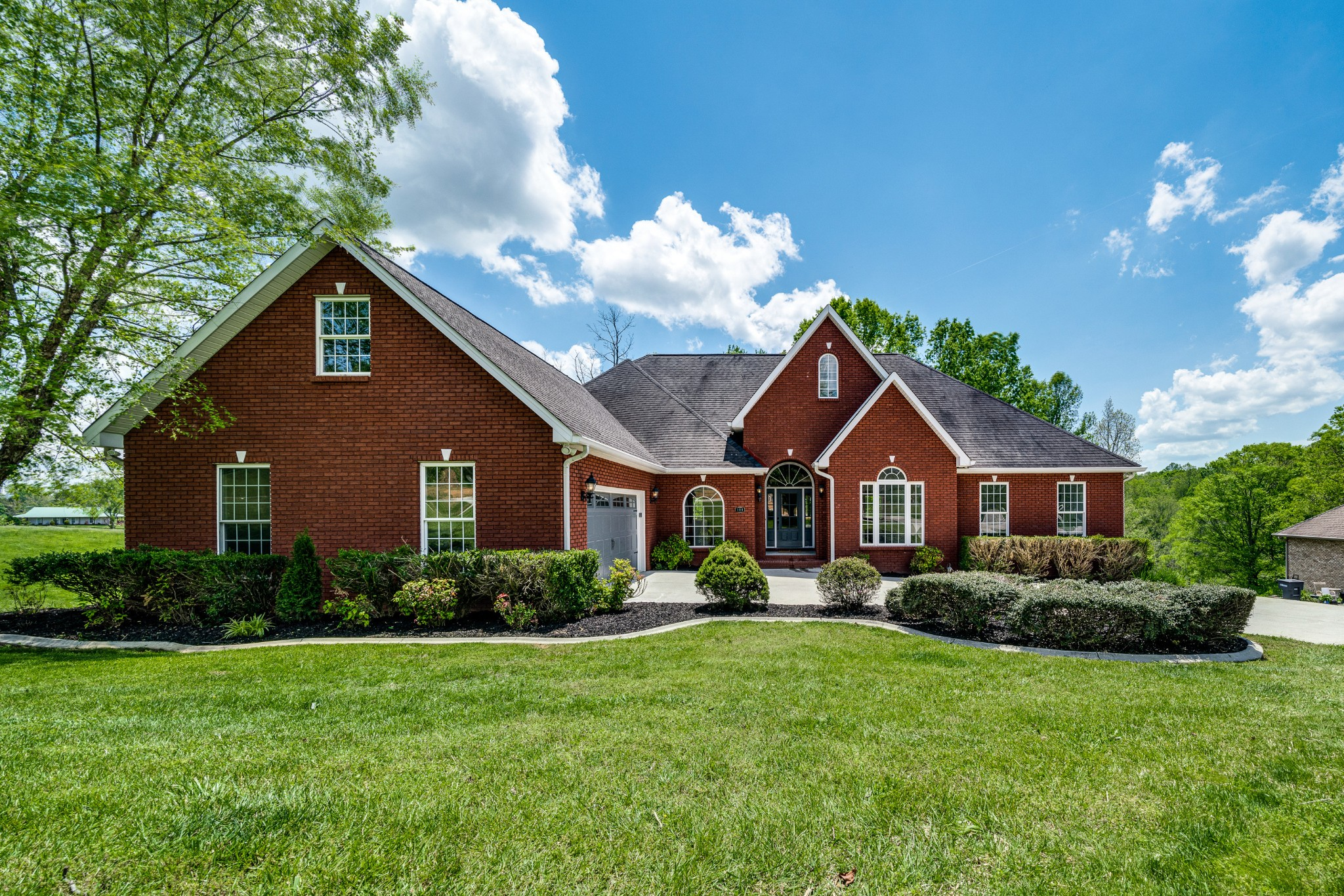 108 Laura Pl Property Photo - Cookeville, TN real estate listing