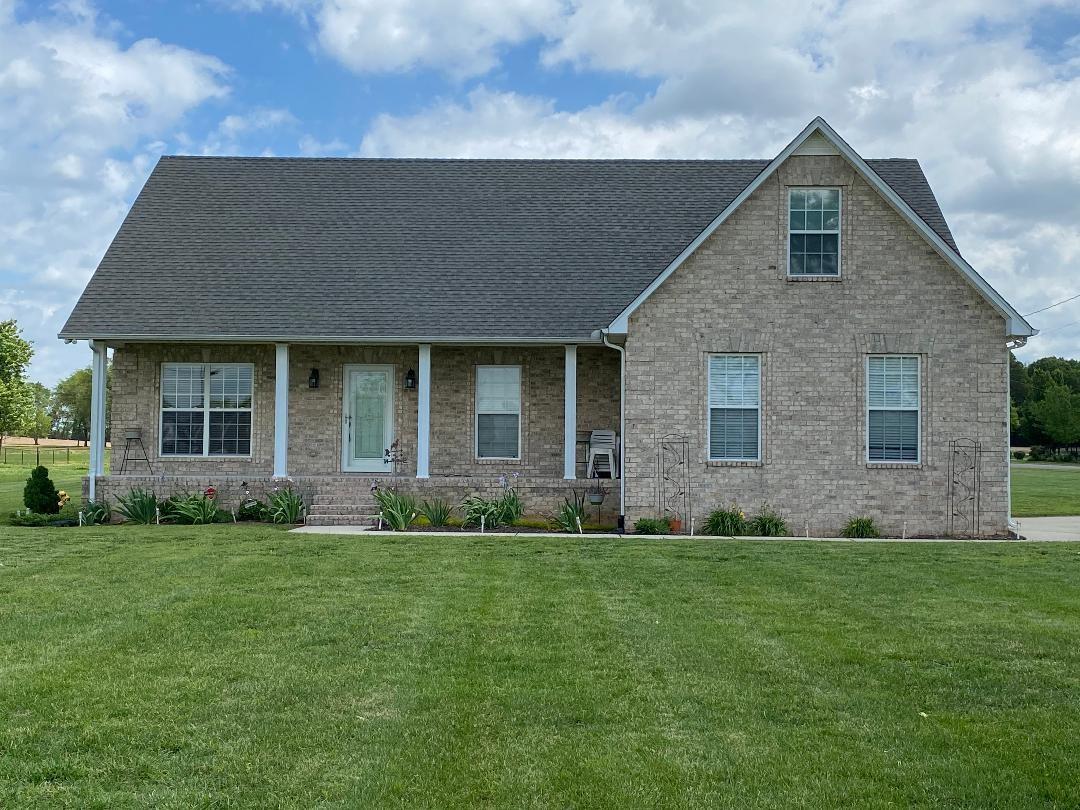 132 Holly Ct, Unionville, TN 37180 - Unionville, TN real estate listing