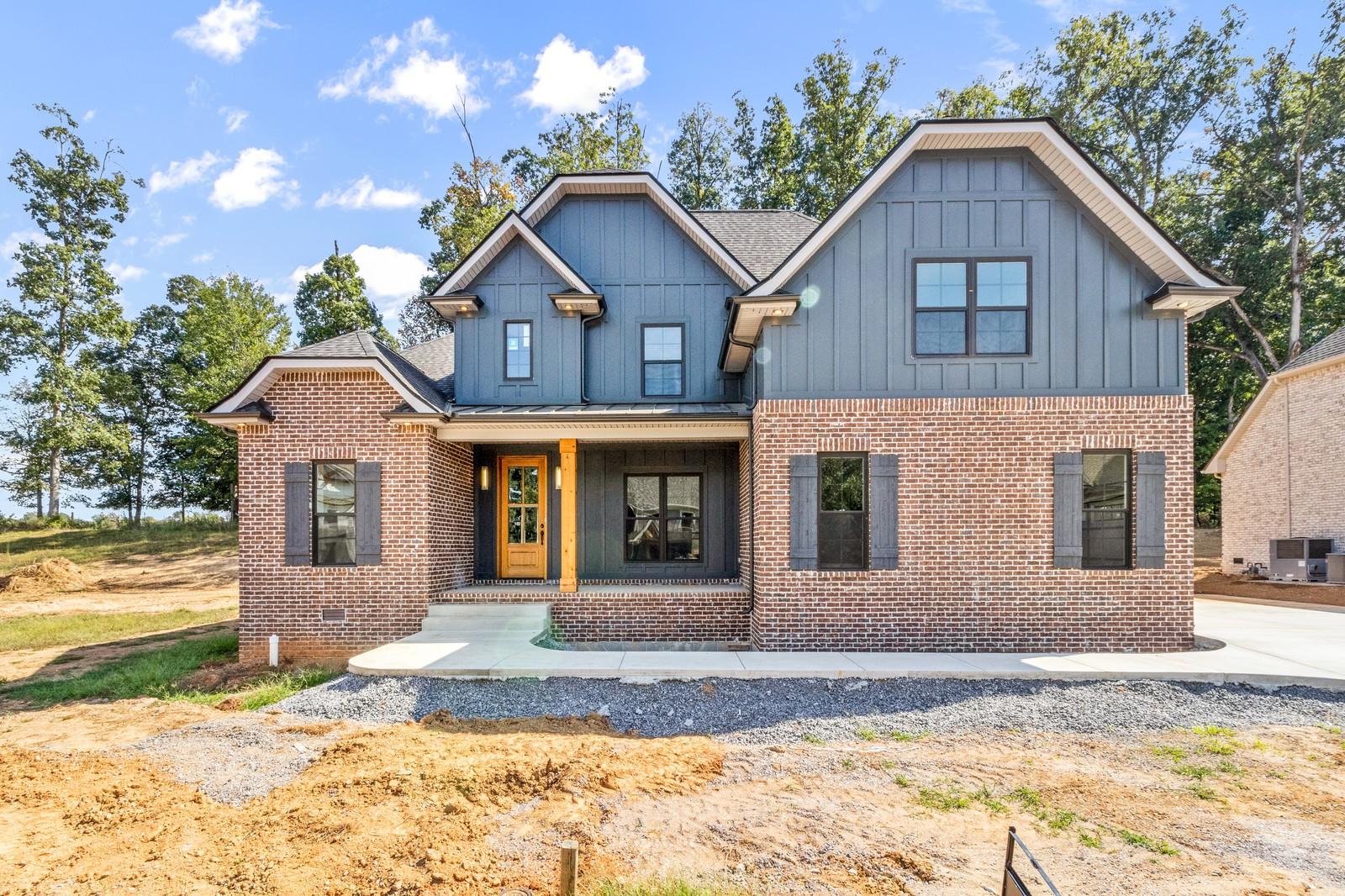 55 Whitewood Farm Property Photo