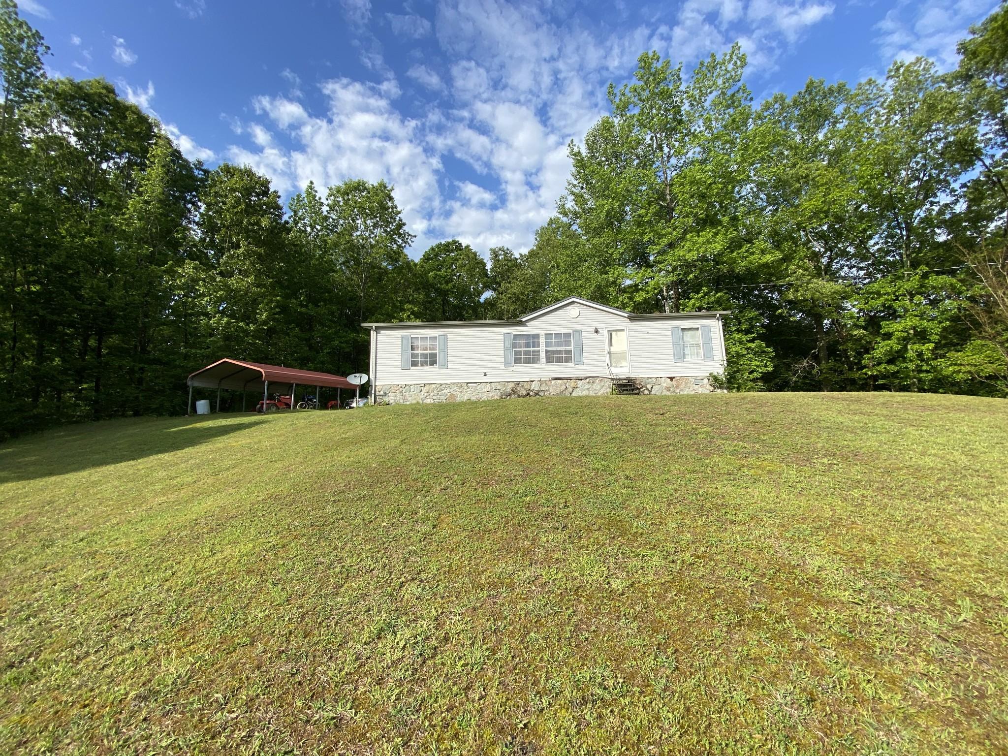 115 Pender Hill Ln Property Photo - New Johnsonville, TN real estate listing