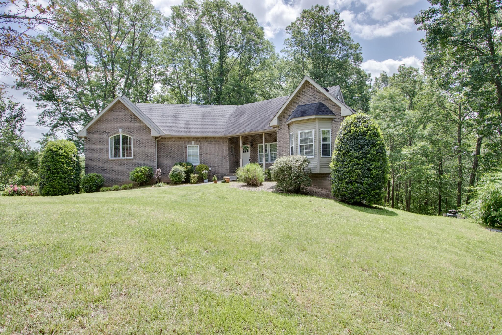 2726 Greer Rd, Goodlettsville, TN 37072 - Goodlettsville, TN real estate listing