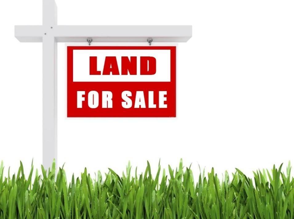 5 East Main Street Property Photo - Alexandria, TN real estate listing