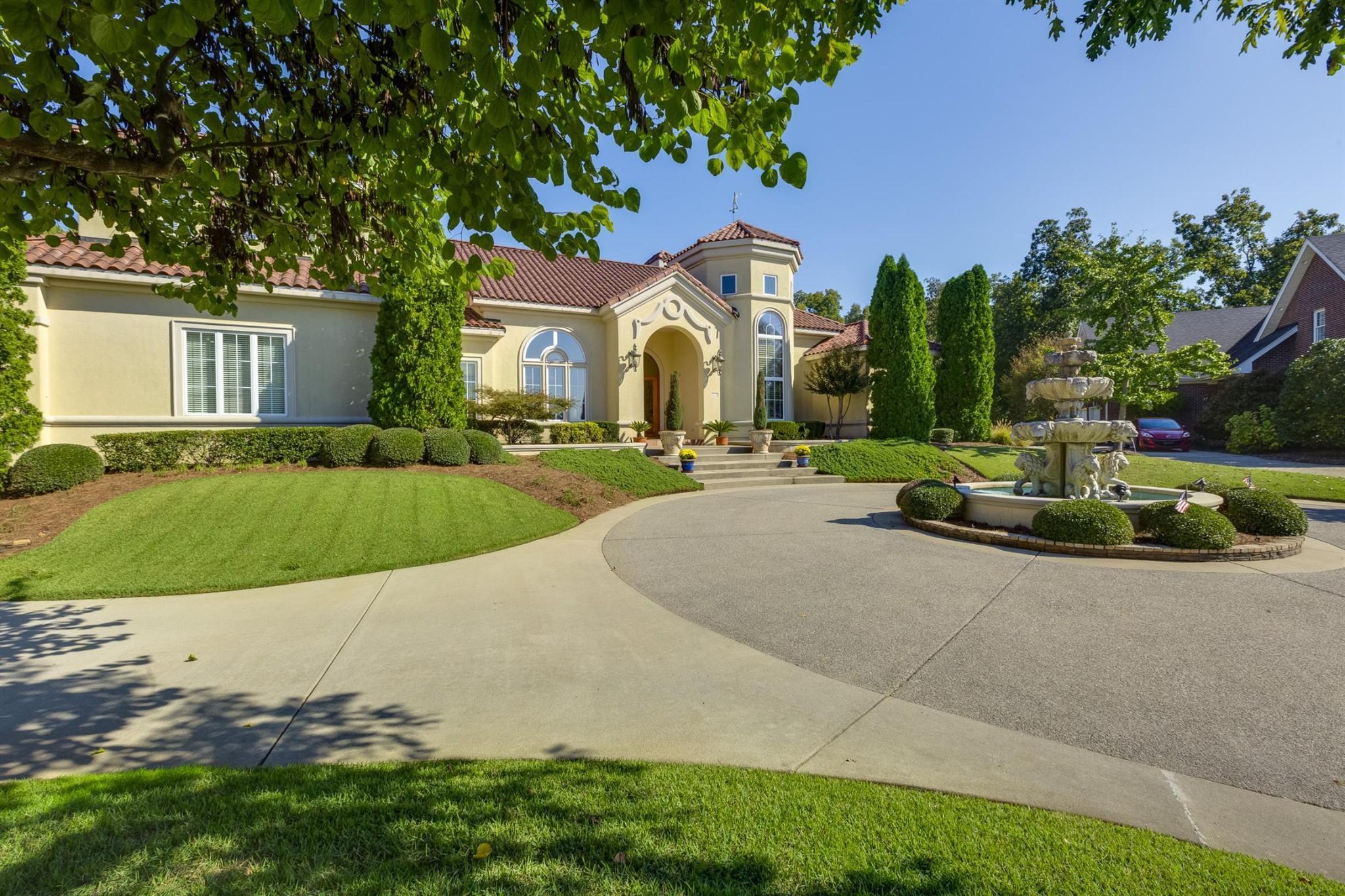 519 Glenway Cv Property Photo