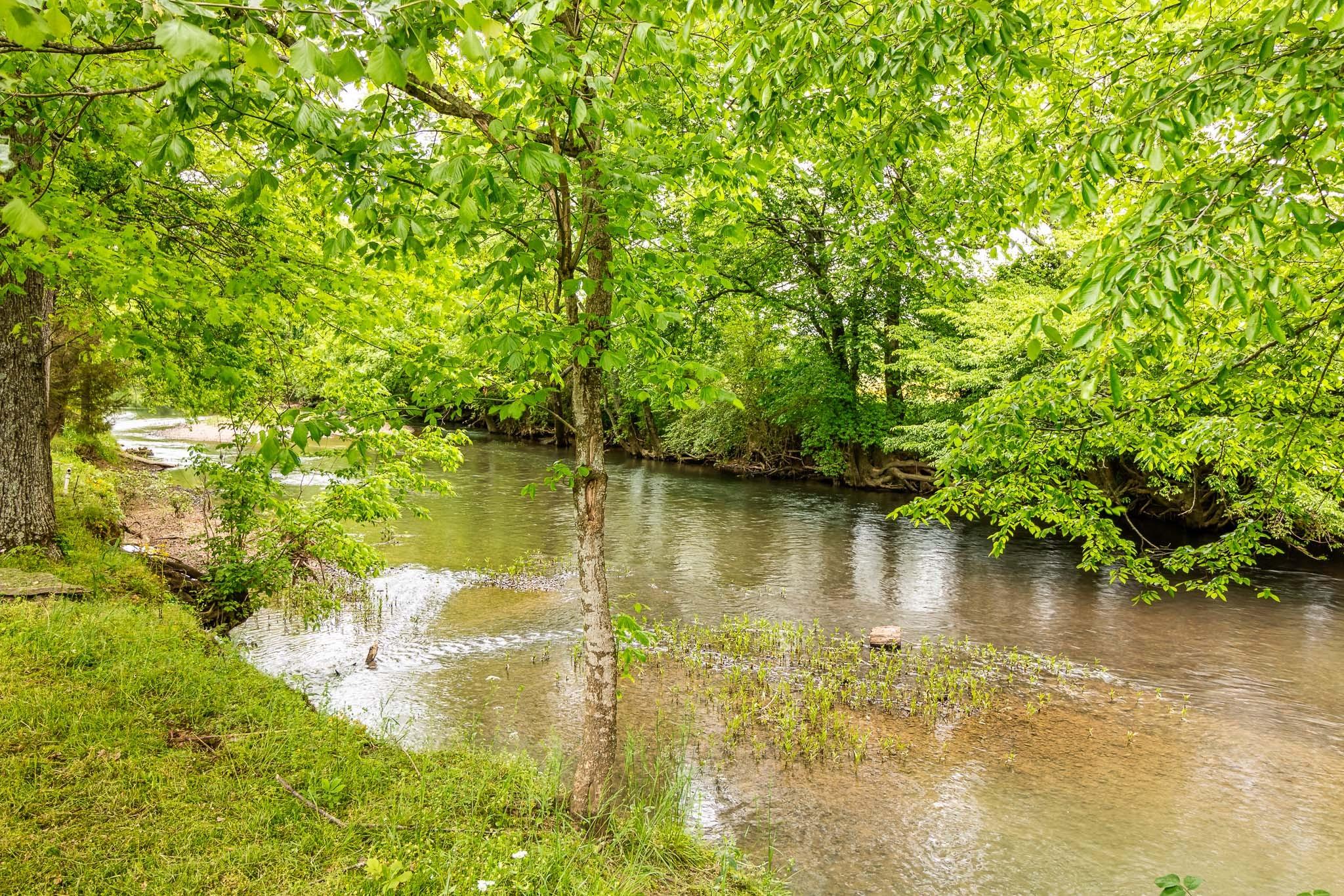 5940 Campbellsville Rd, Pulaski, TN 38478 - Pulaski, TN real estate listing