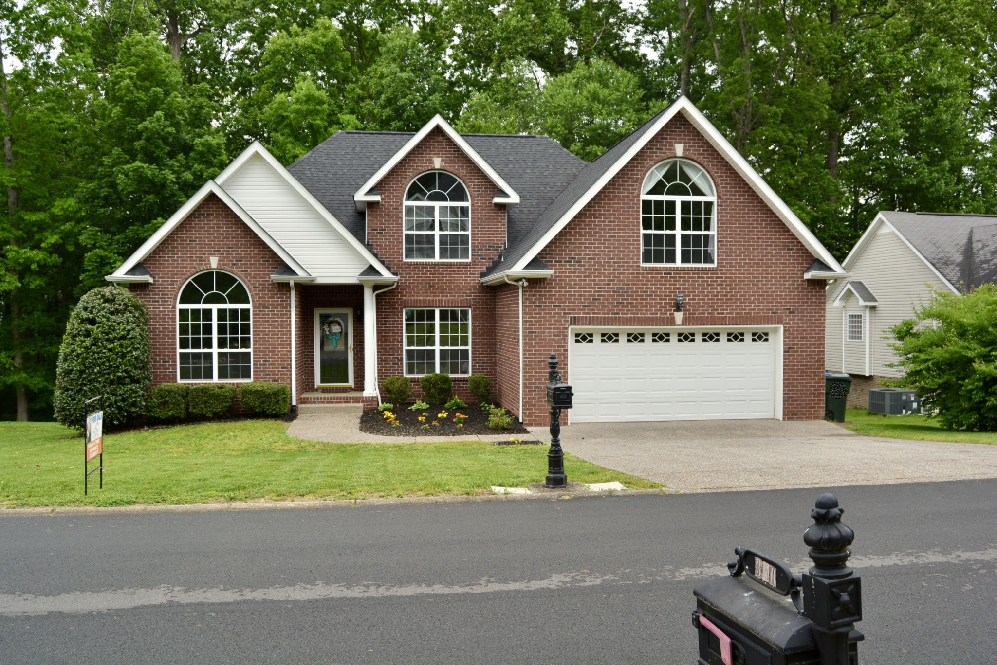333 Holly Ln Property Photo - White House, TN real estate listing