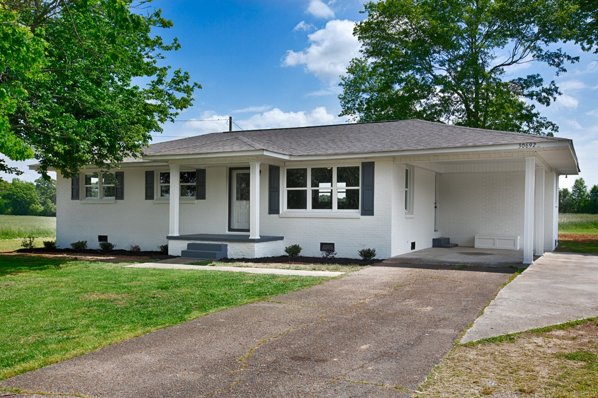 30692 Ardmore Ridge Rd Property Photo - Ardmore, TN real estate listing