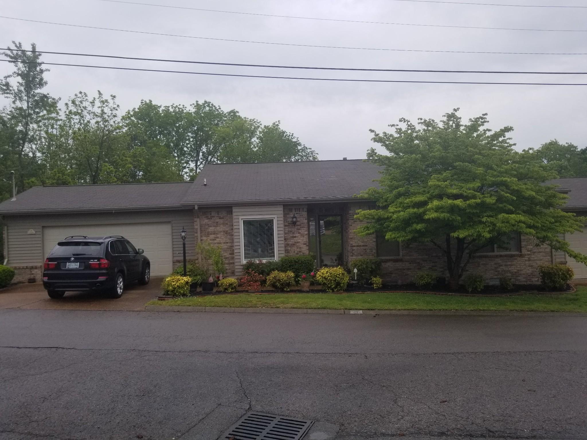 118 Morton Mill Cir Property Photo - Nashville, TN real estate listing