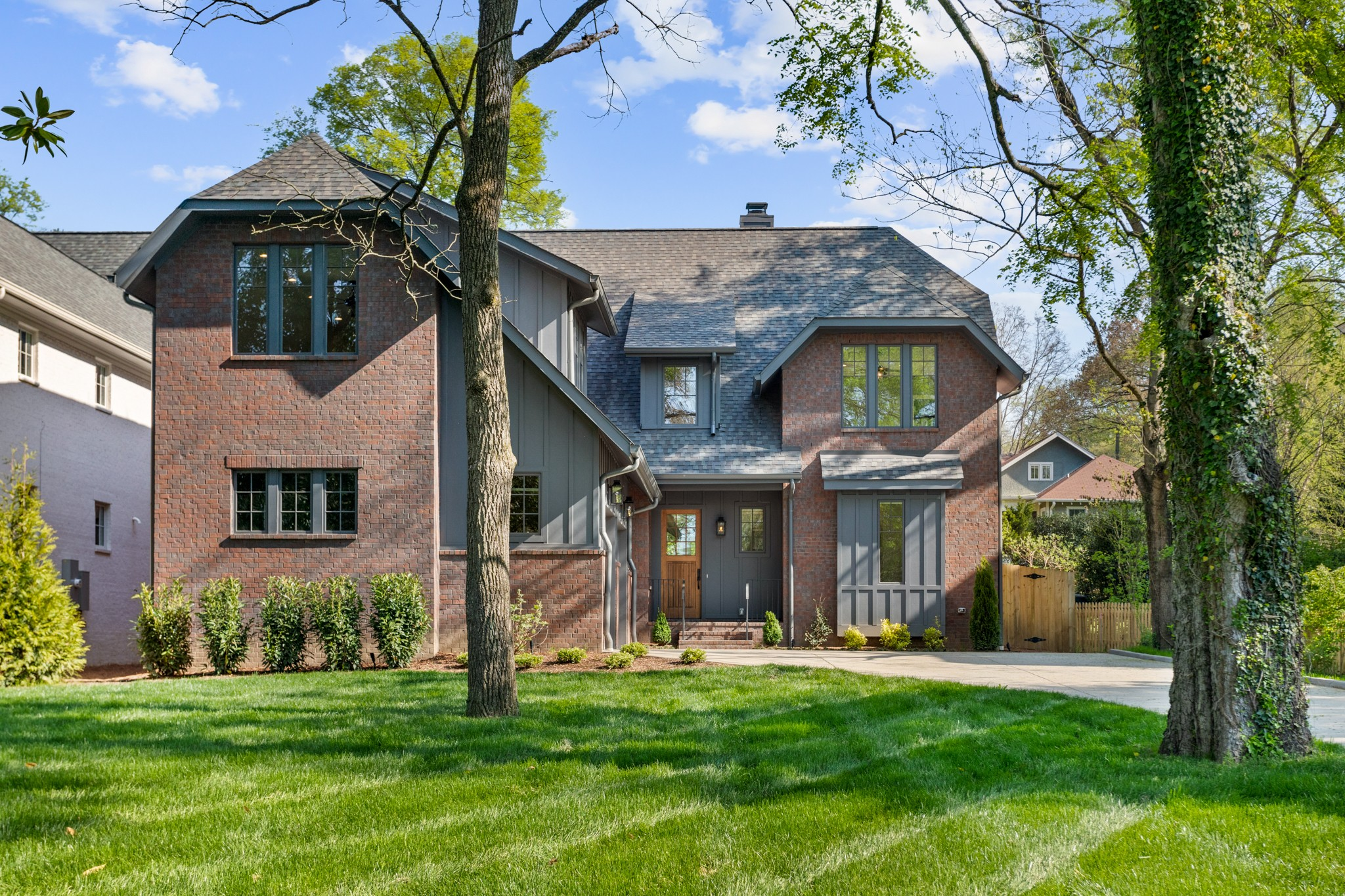 1014A Noelton Ave, Nashville, TN 37204 - Nashville, TN real estate listing