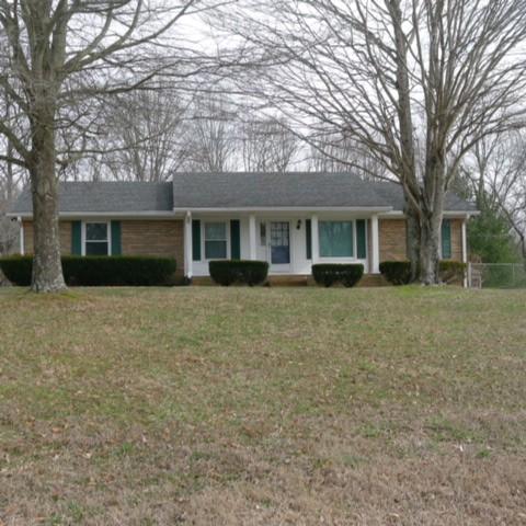 8300 Greenbrier Rd, Joelton, TN 37080 - Joelton, TN real estate listing