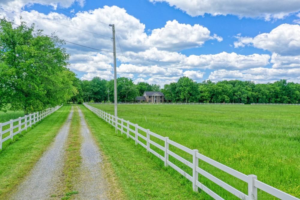 37034 Real Estate Listings Main Image