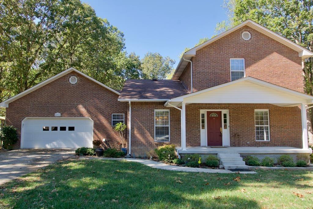 471 White Oak Dr Property Photo - Smithville, TN real estate listing