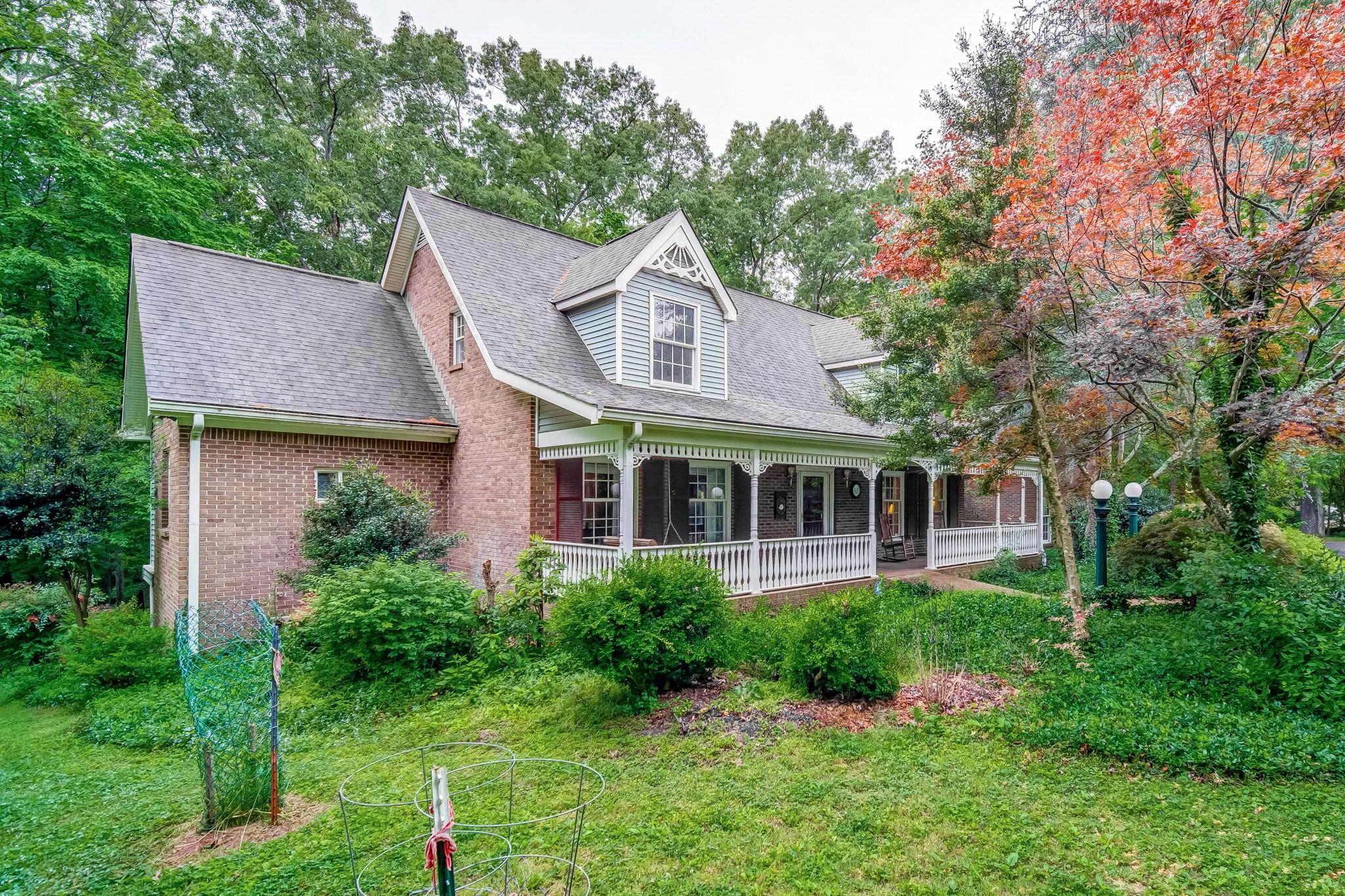 107 Christi Pl, Pleasant View, TN 37146 - Pleasant View, TN real estate listing