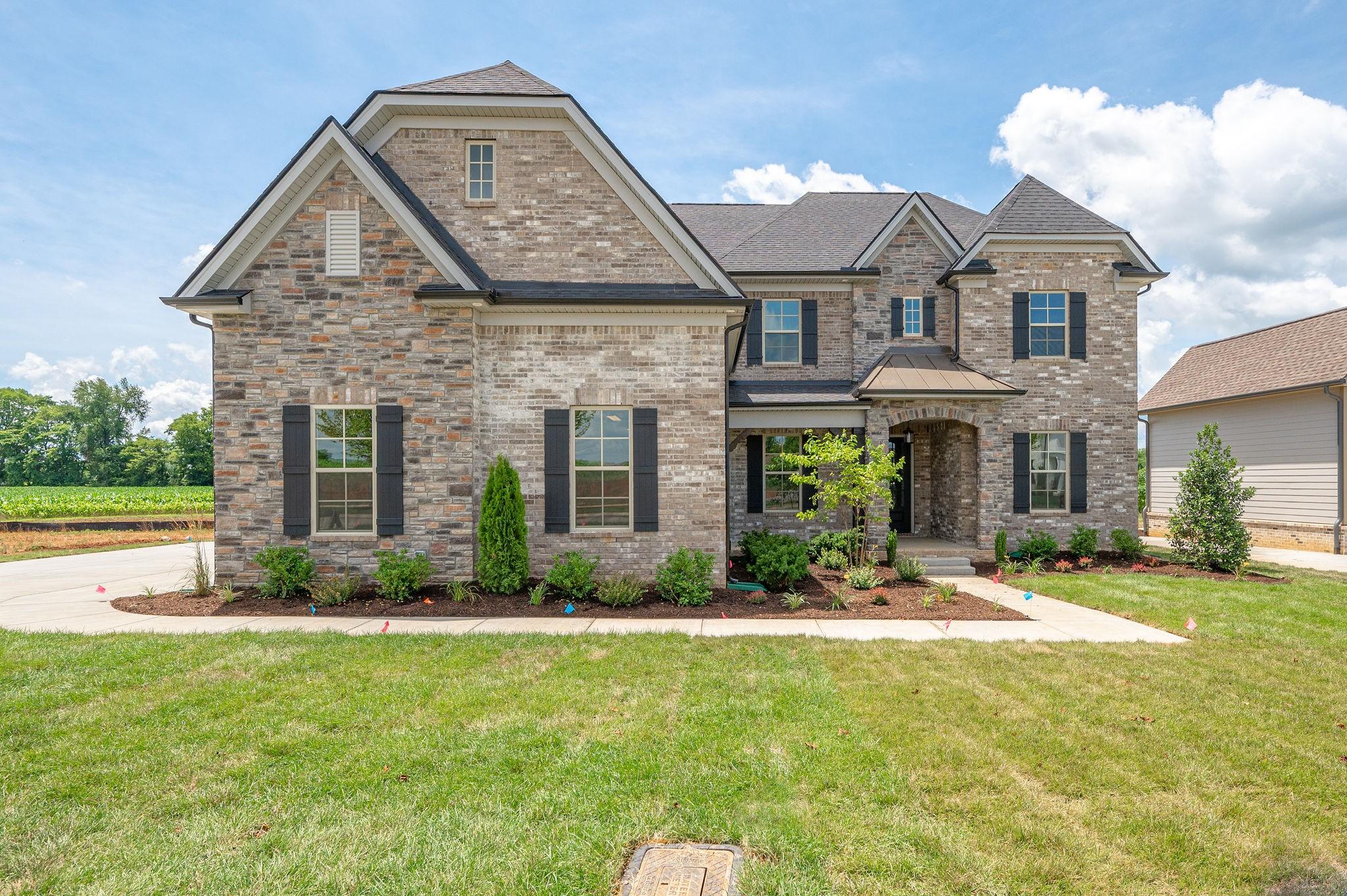 5624 Bridgemore Blvd. Property Photo - Murfreesboro, TN real estate listing