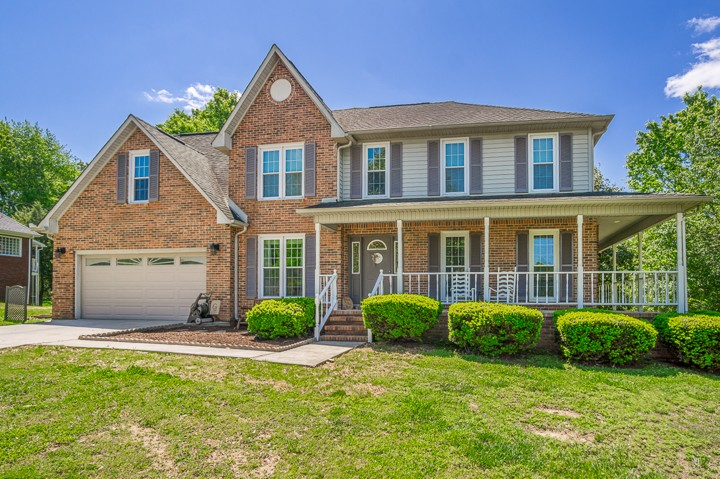Brook Hollow Sub Real Estate Listings Main Image