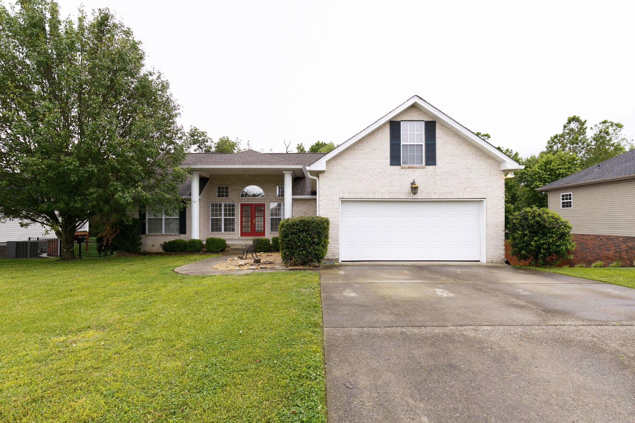 1003 Secretariat Dr, Mount Juliet, TN 37122 - Mount Juliet, TN real estate listing