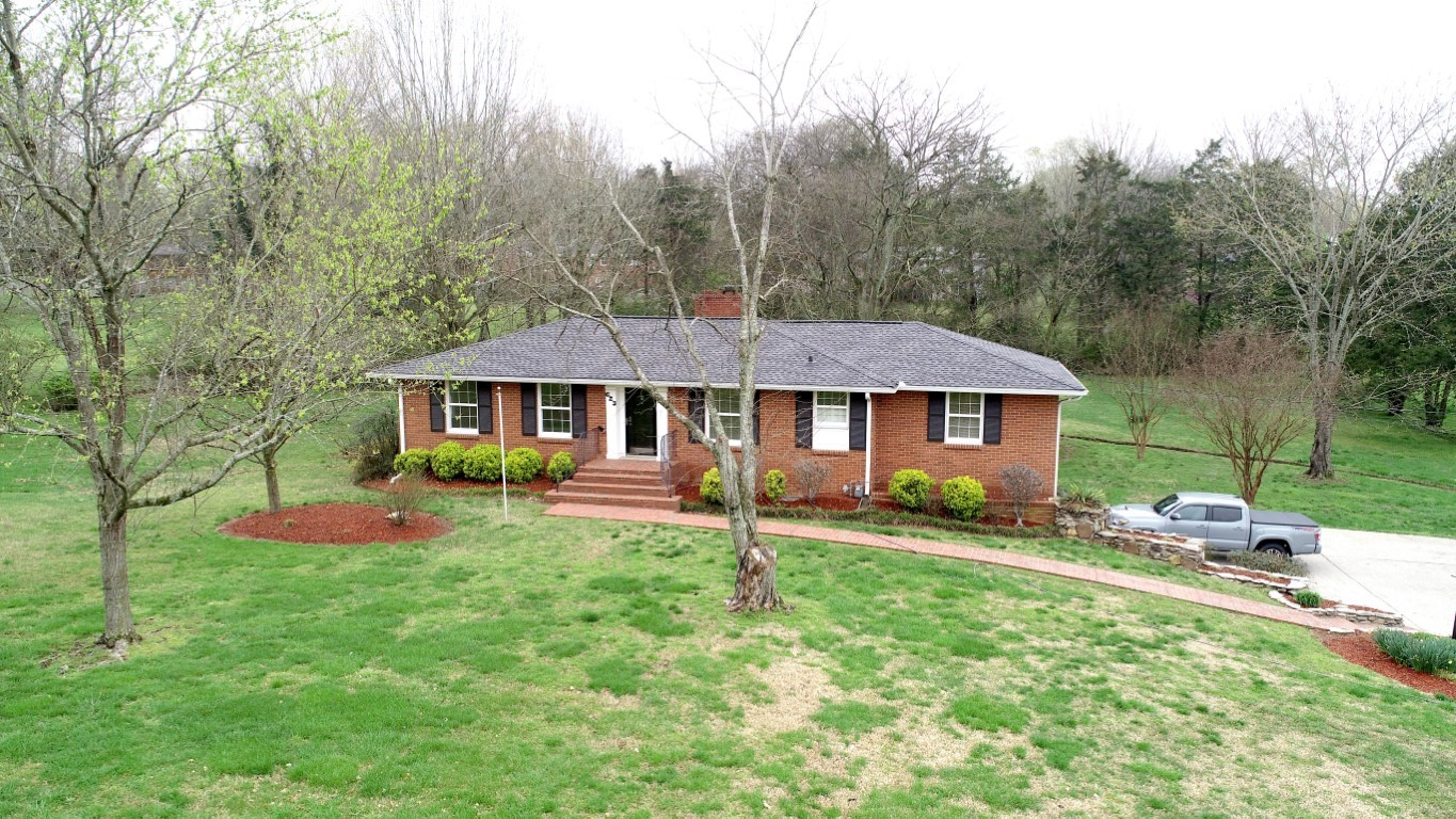 623 Ronnie Rd, Madison, TN 37115 - Madison, TN real estate listing