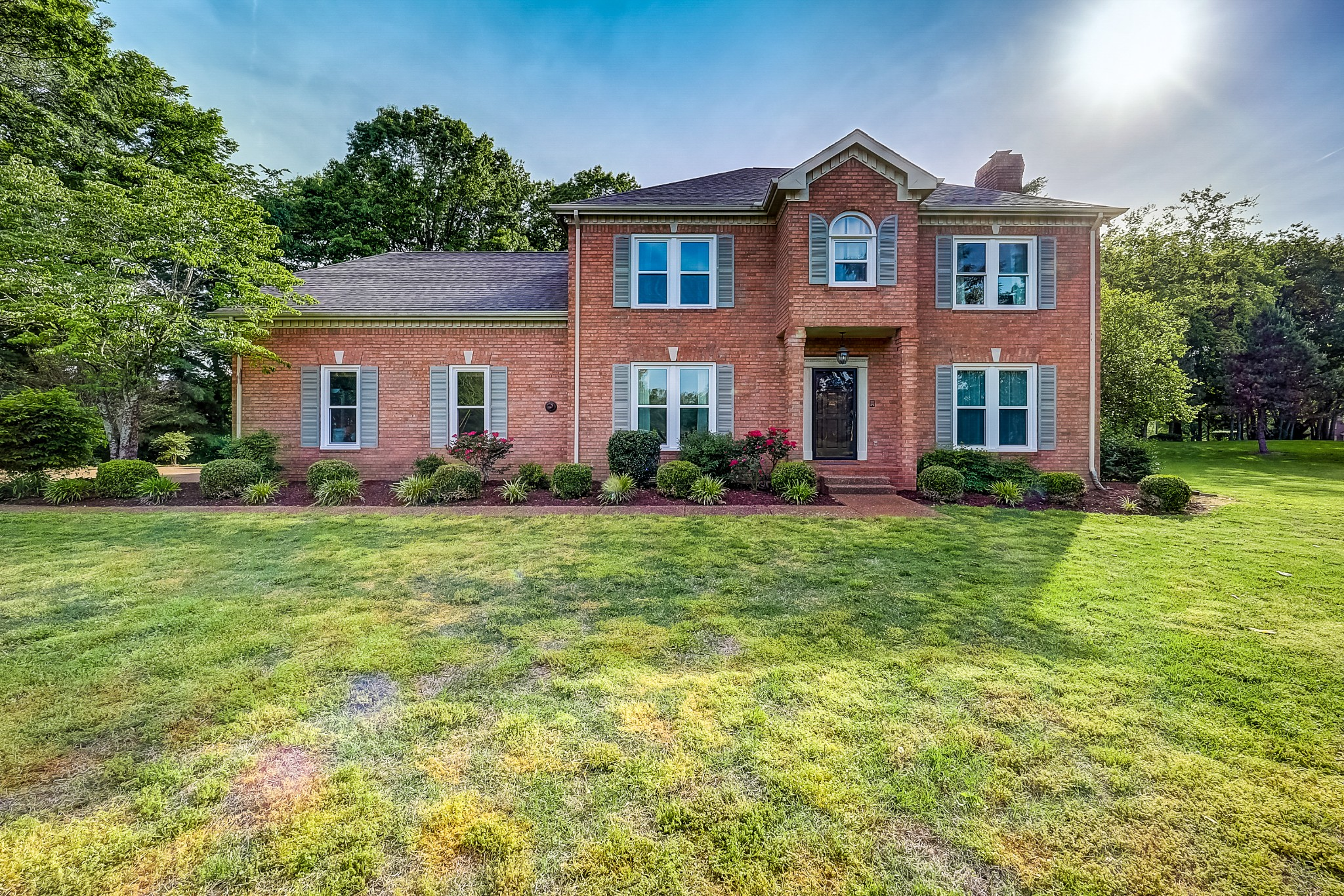 608 Adelynn Ct, S, Franklin, TN 37064 - Franklin, TN real estate listing