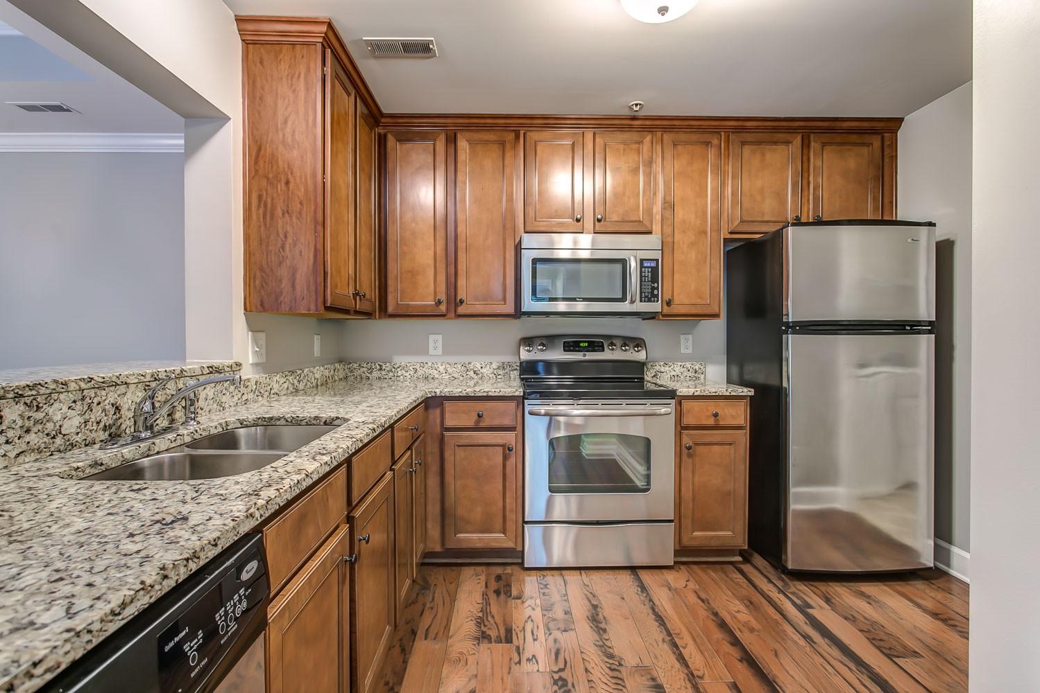4847 Bevendean Dr Property Photo - Nashville, TN real estate listing