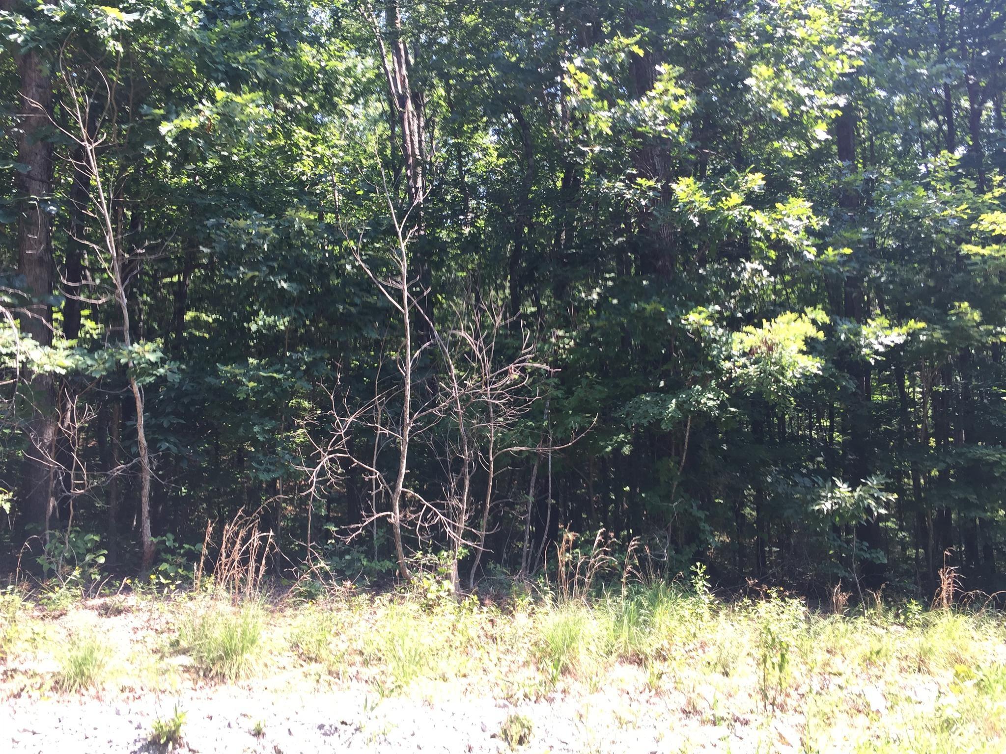 48 Ridge Cliff Dr Property Photo