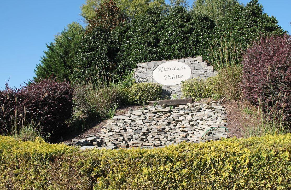 406 Wilson Cir Property Photo - Smithville, TN real estate listing