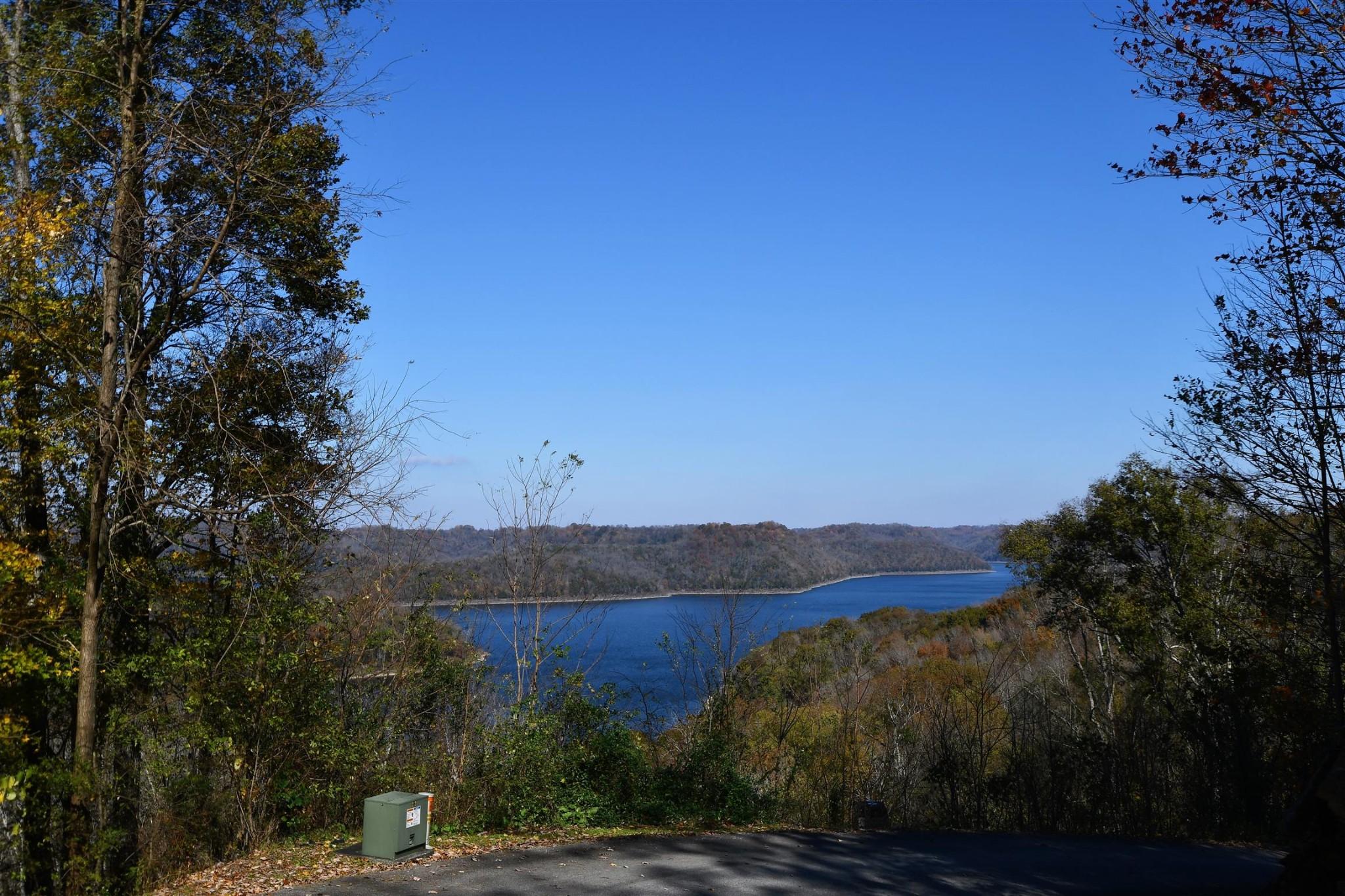 675 Williamson Cir Property Photo - Smithville, TN real estate listing