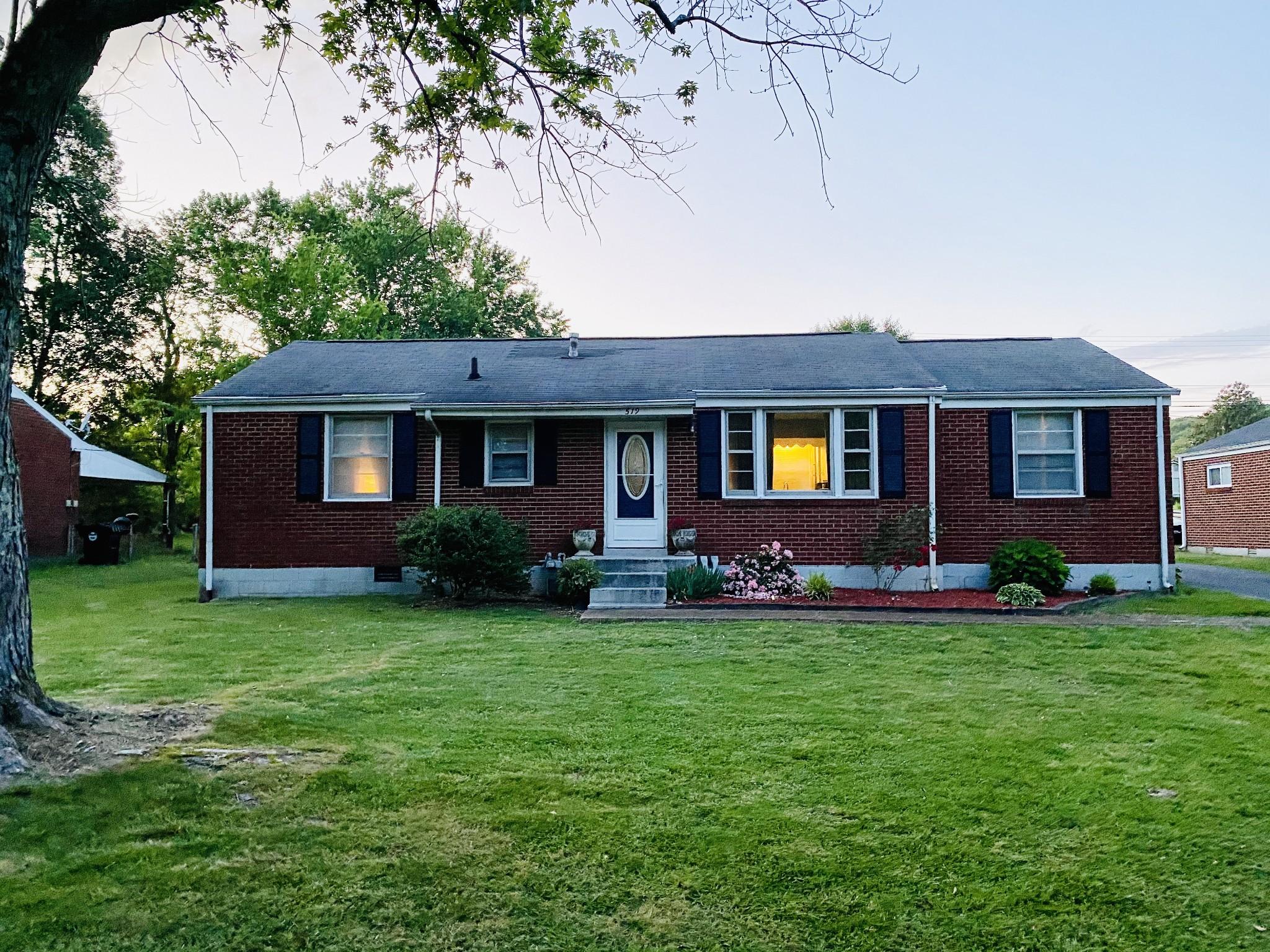 37134 Real Estate Listings Main Image