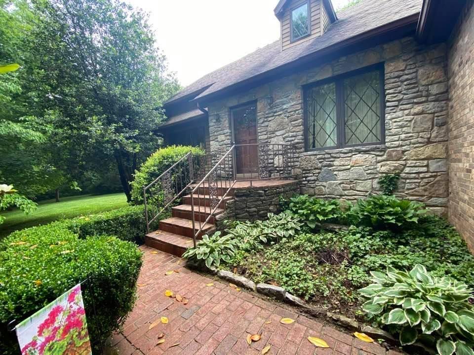 227 Holt Hills Rd Property Photo - Nashville, TN real estate listing