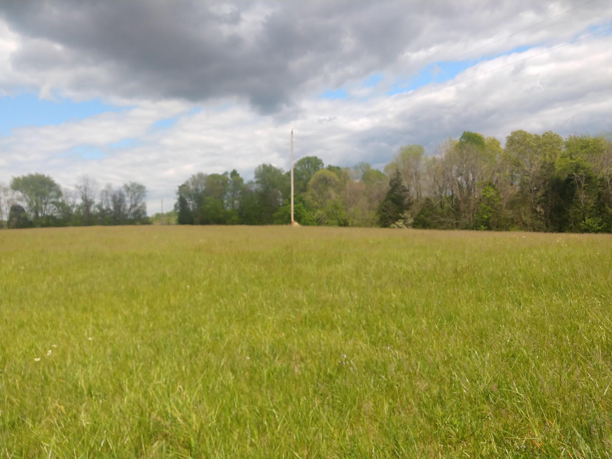 1350 Hanestown Rd, Lafayette, TN 37083 - Lafayette, TN real estate listing