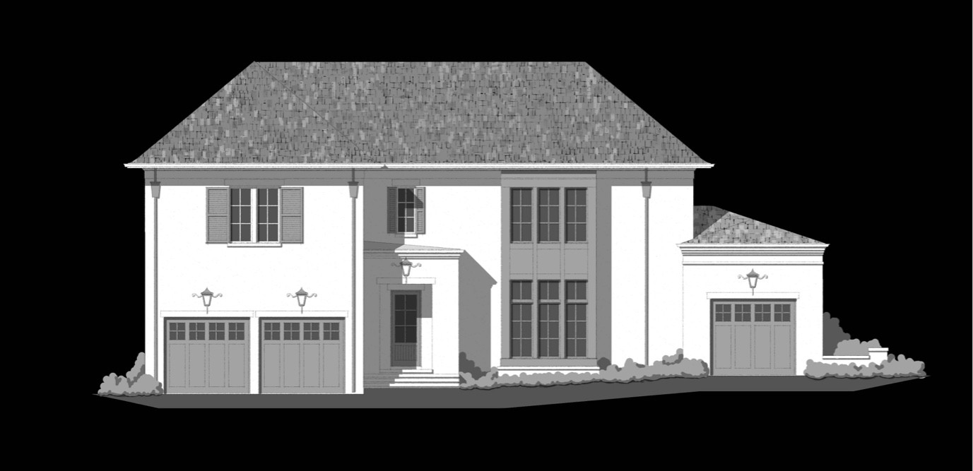 4411A Soper Avenue, Nashville, TN 37204 - Nashville, TN real estate listing