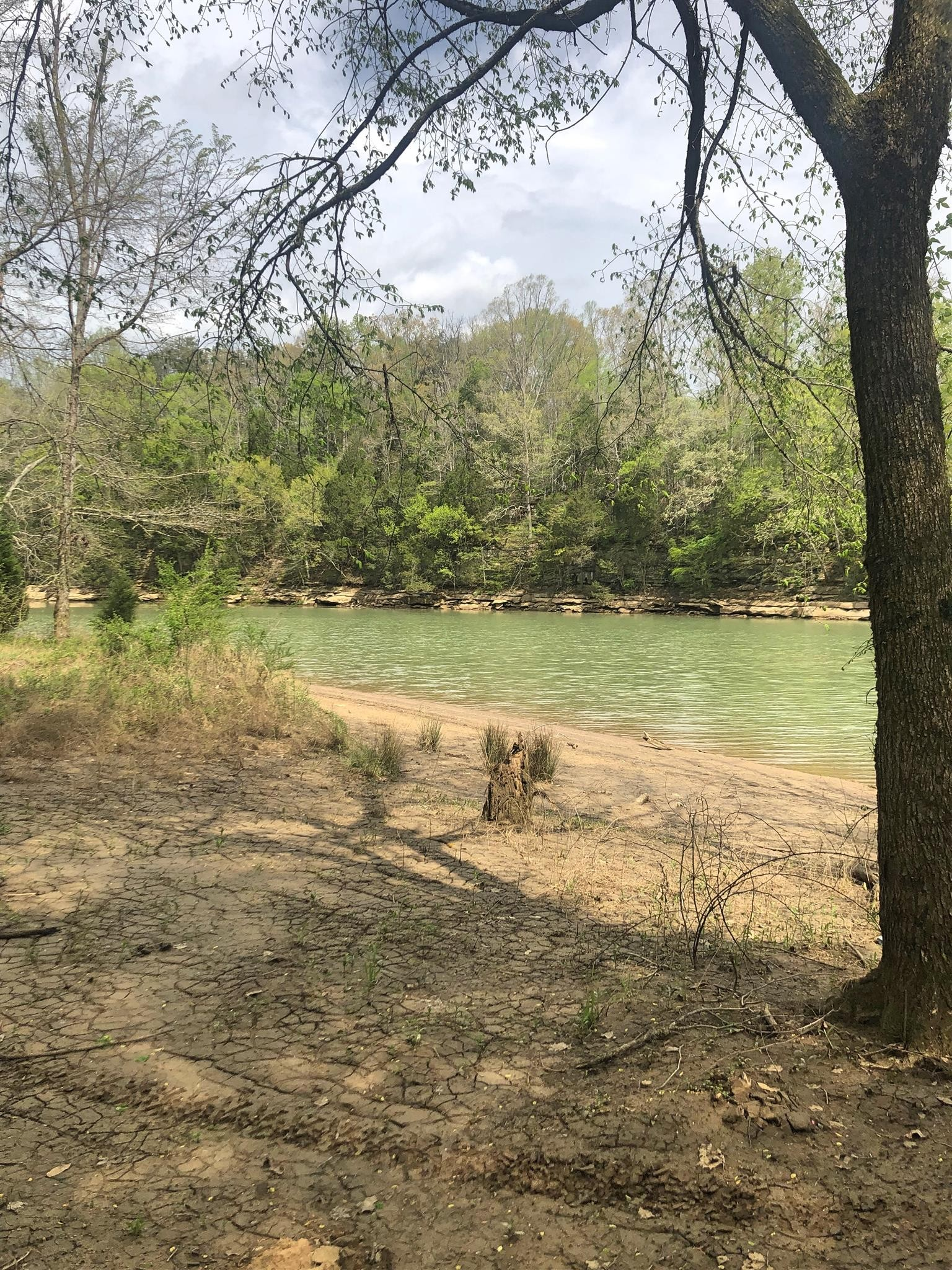 0 Highway 70 Property Photo - Spencer, TN real estate listing