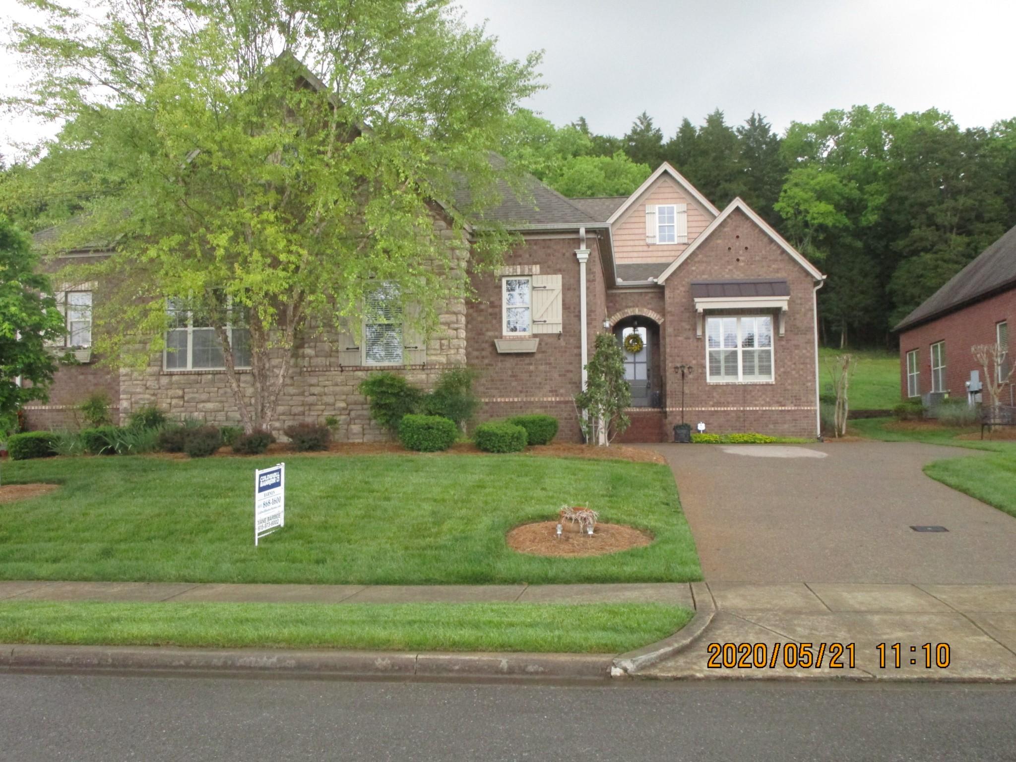 135 Tara Ln, Goodlettsville, TN 37072 - Goodlettsville, TN real estate listing