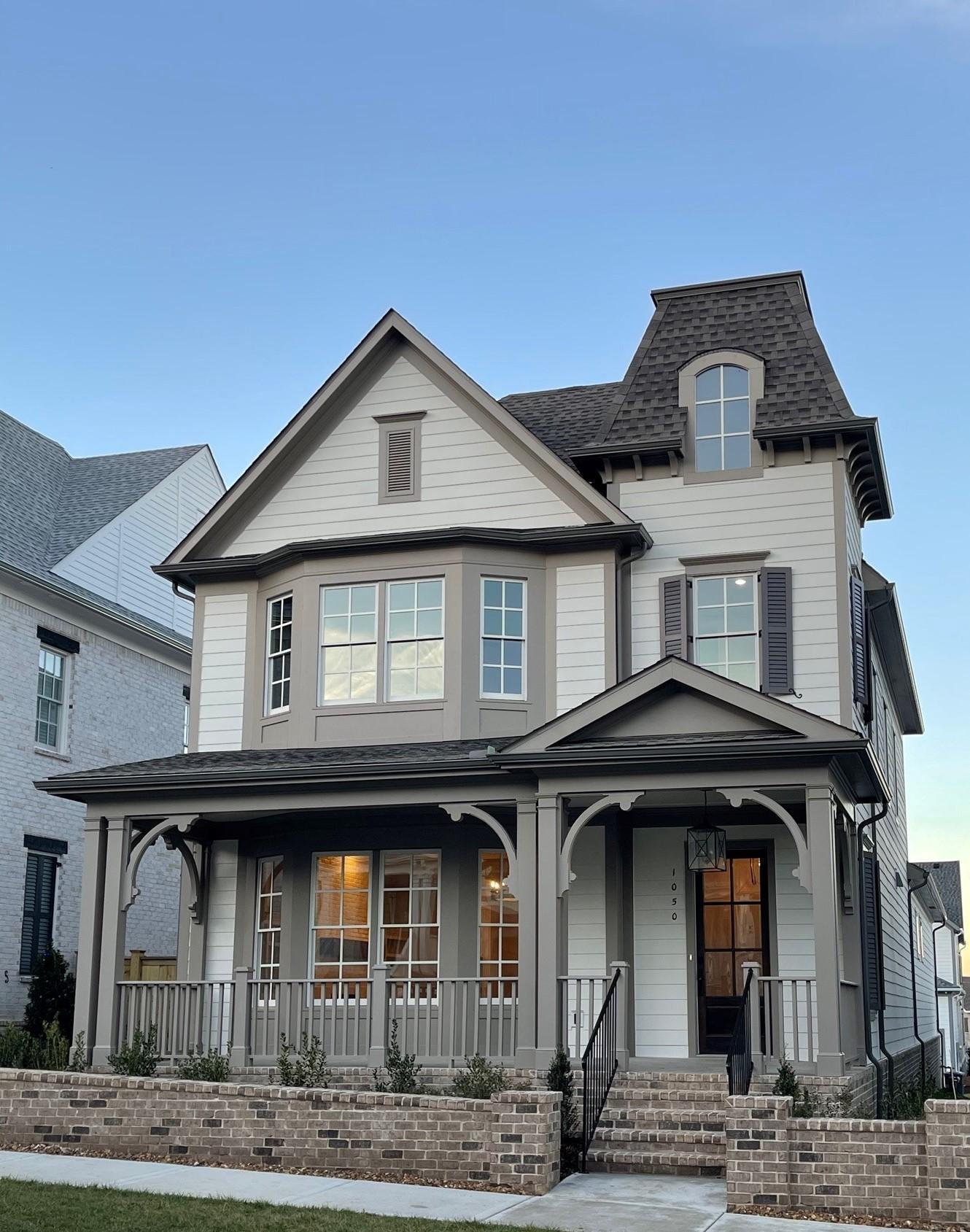 1050 Calico Street, Wh # 2095 Property Photo