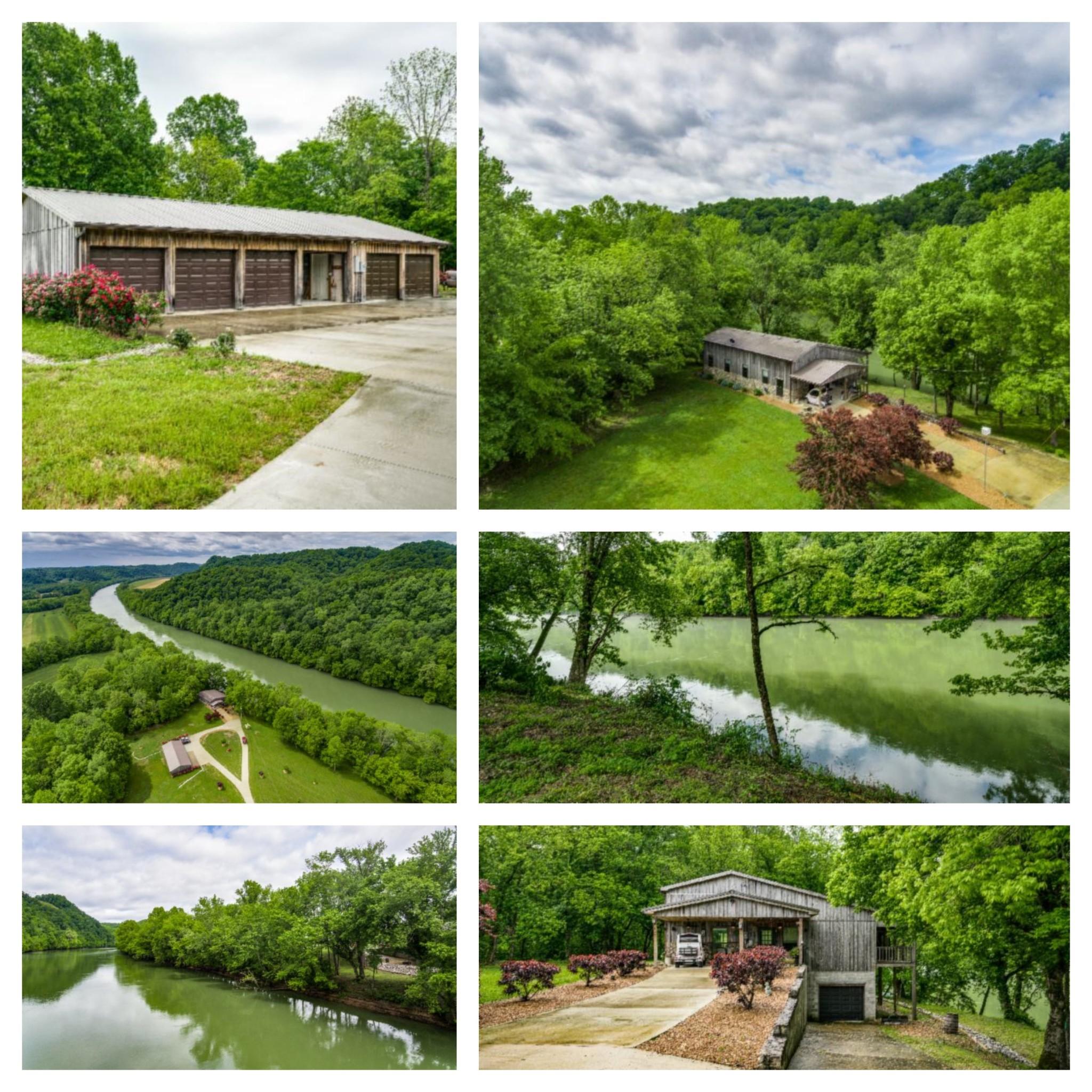 151 Hiawassee Ln Property Photo - Celina, TN real estate listing